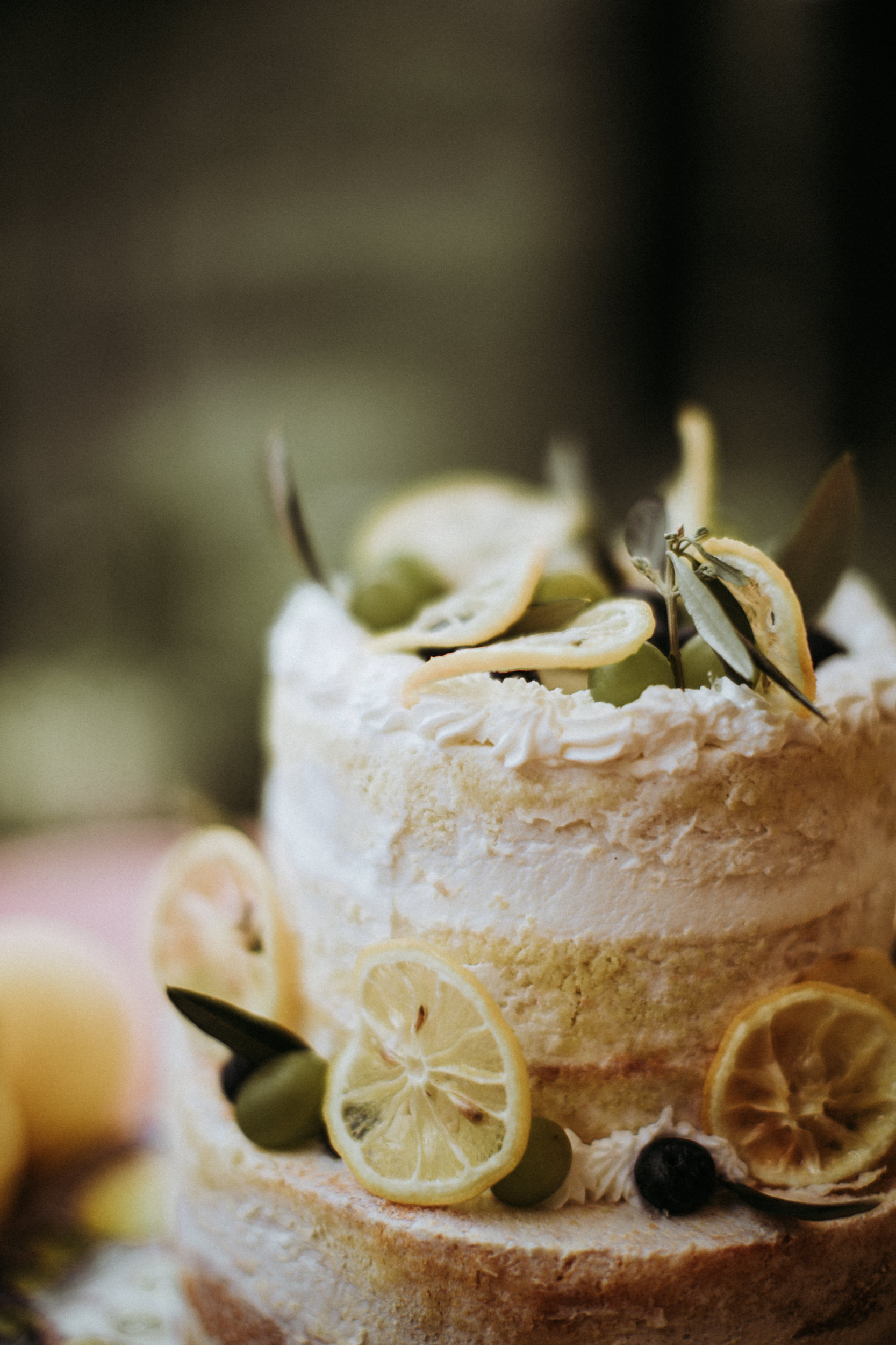 Weddingphotographer_Tuscany_Elopement_d2_143