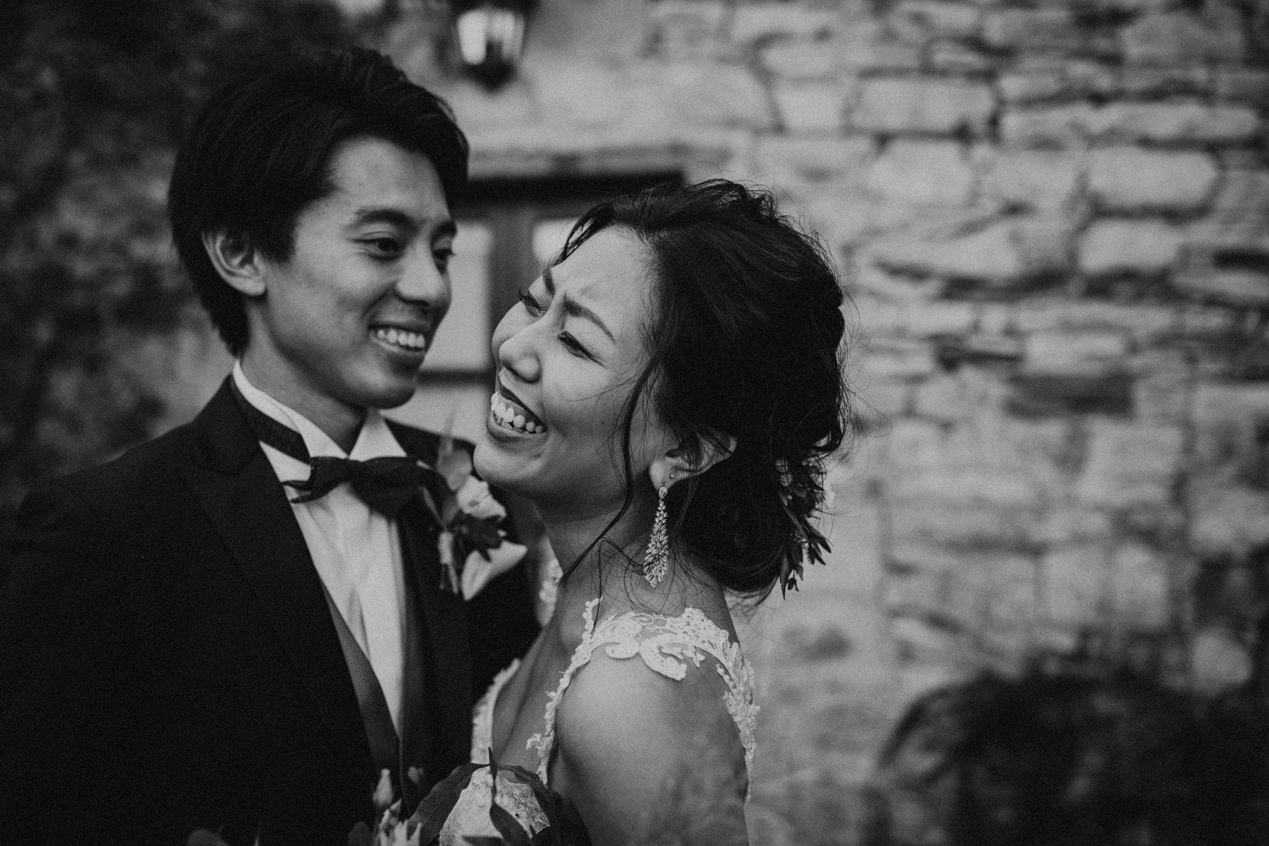 Weddingphotographer_Tuscany_Elopement_d2_166
