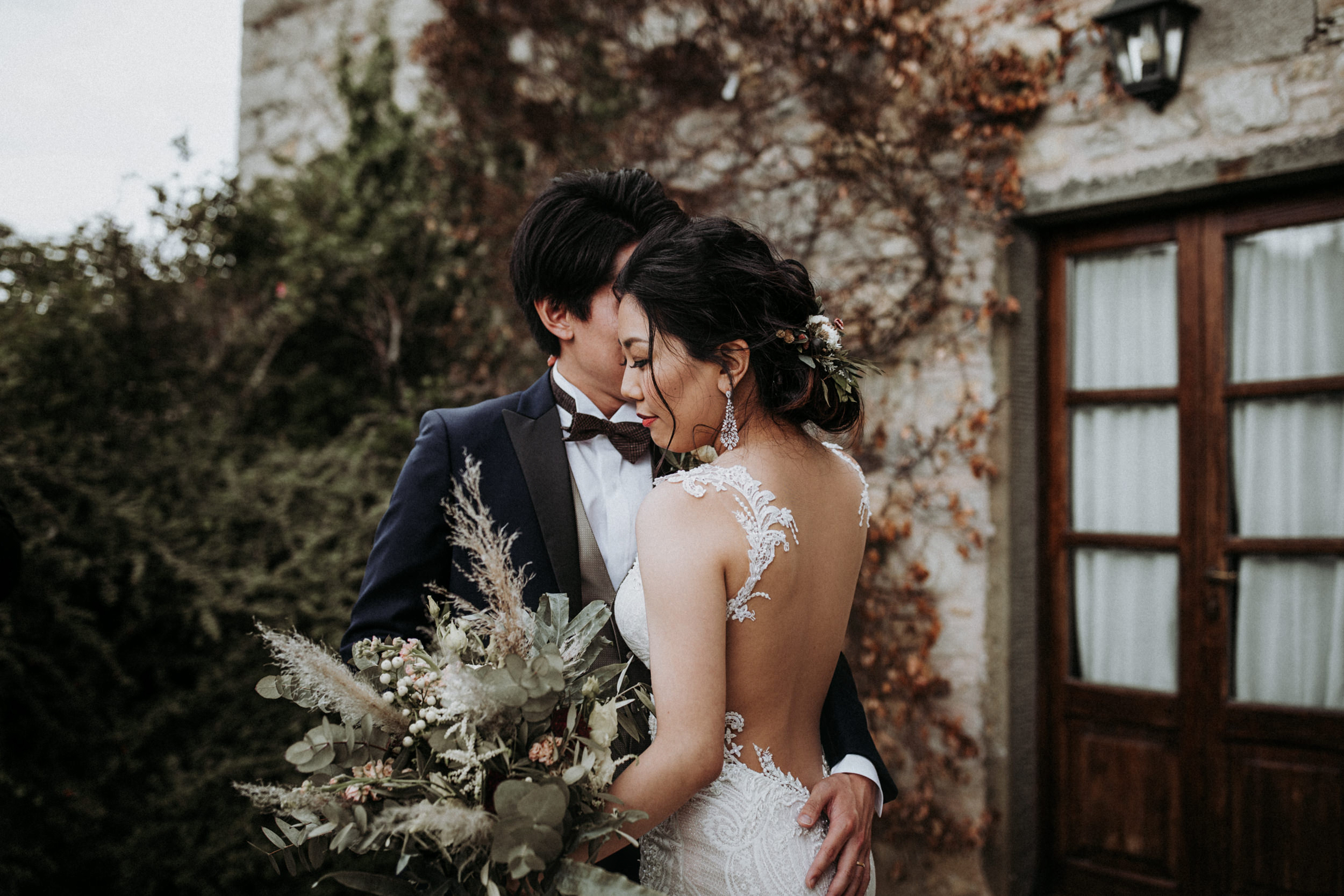 Weddingphotographer_Tuscany_Elopement_d2_167