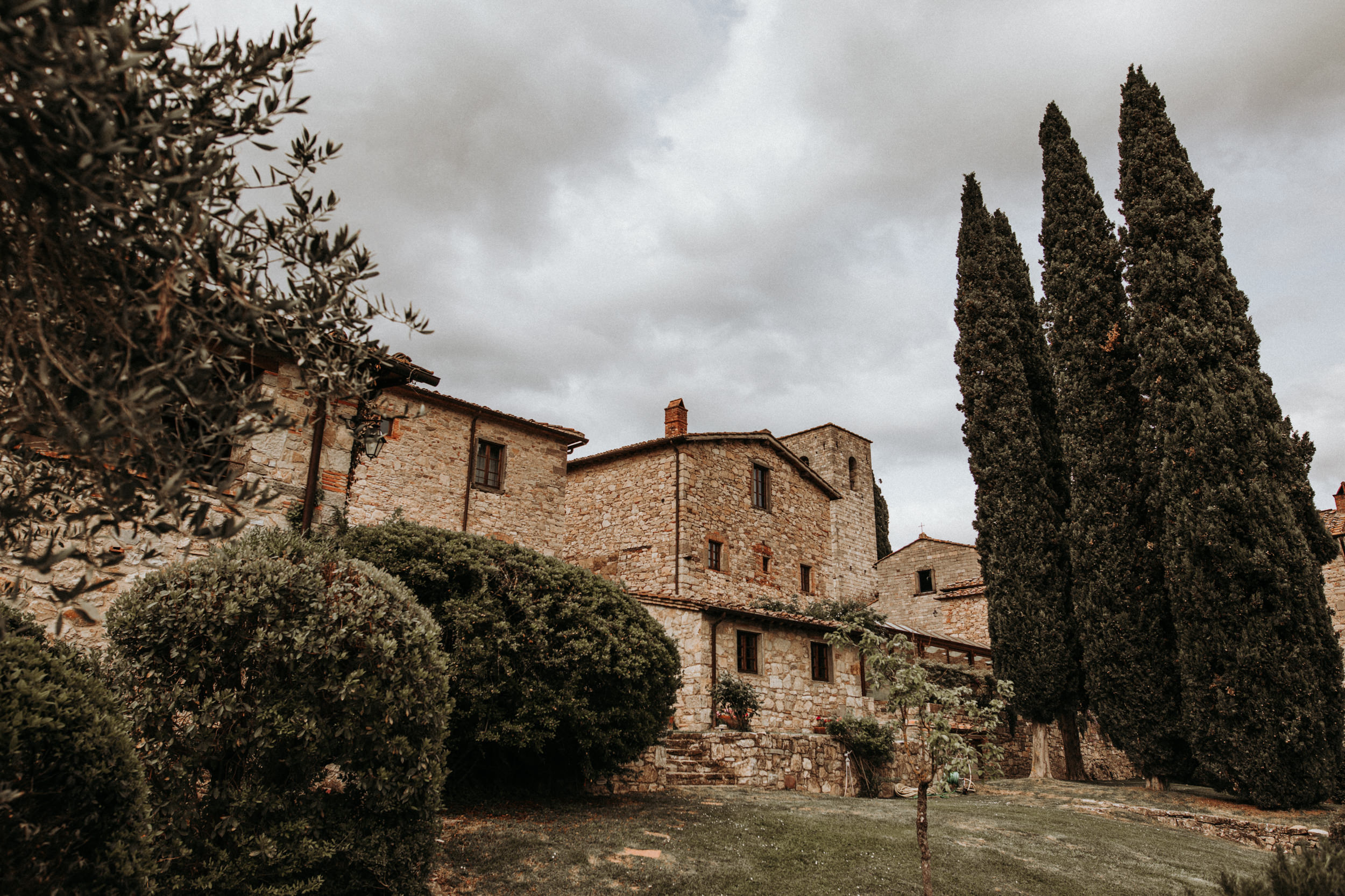 Weddingphotographer_Tuscany_Elopement_d2_173