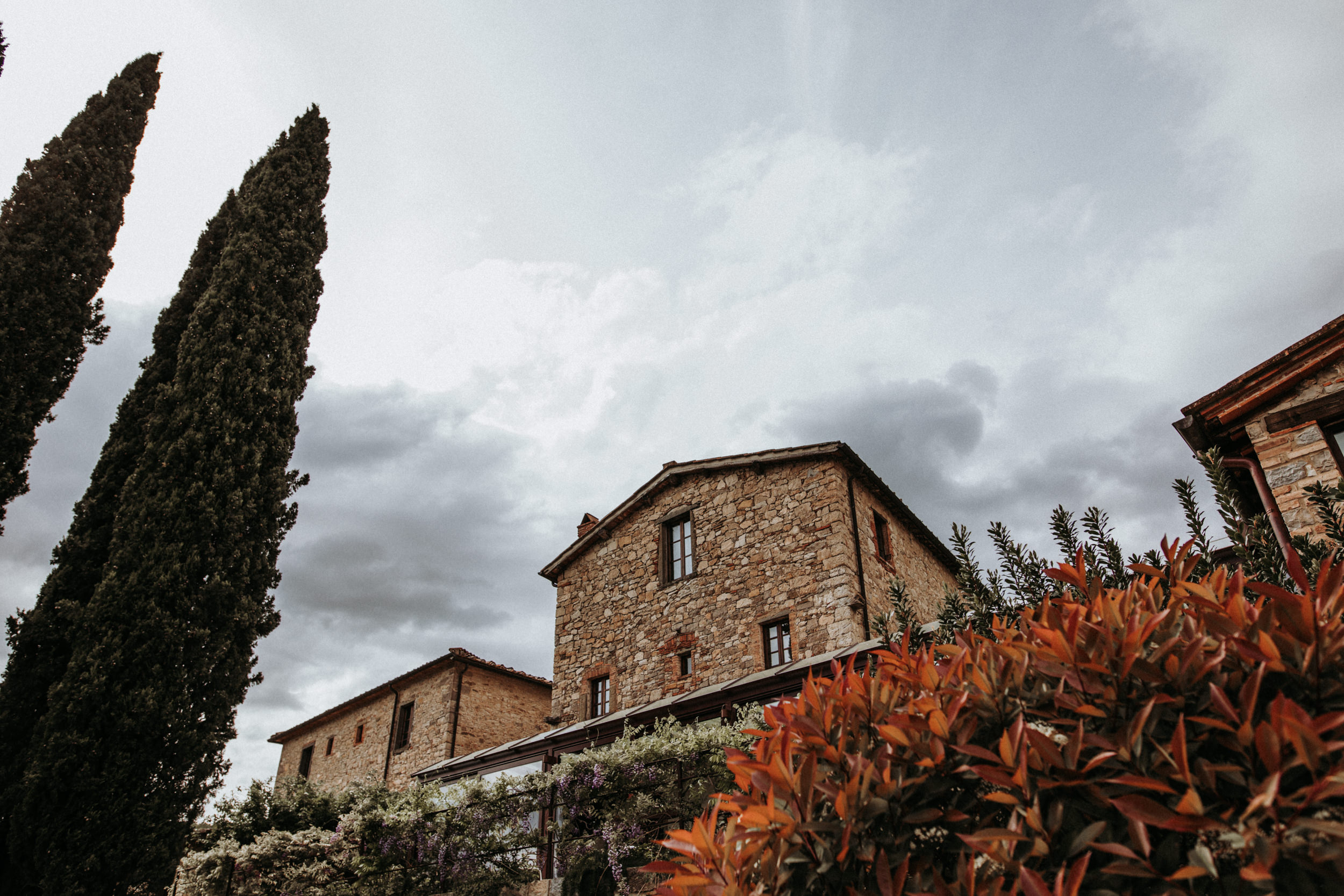 Weddingphotographer_Tuscany_Elopement_d2_174