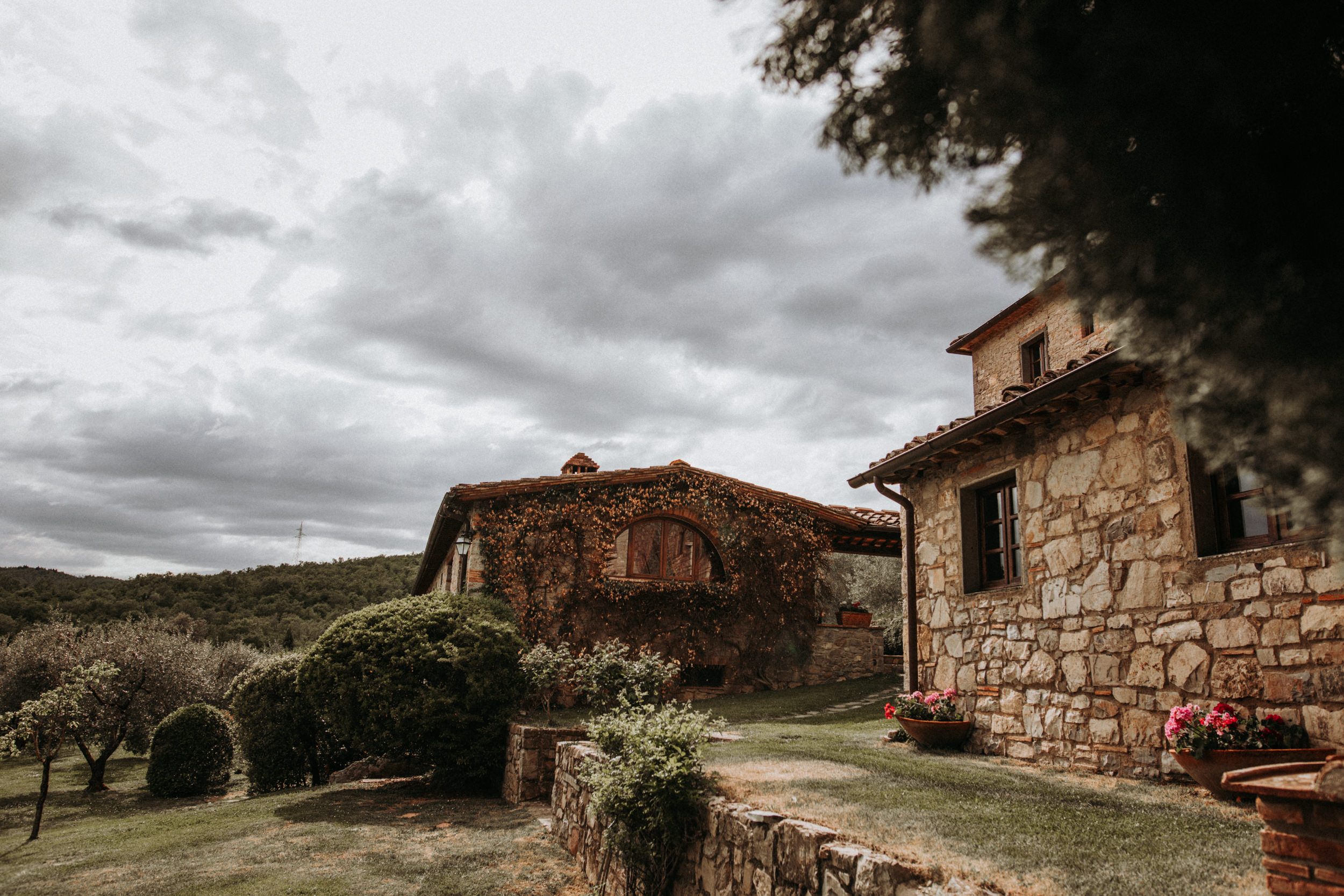 Weddingphotographer_Tuscany_Elopement_d2_176
