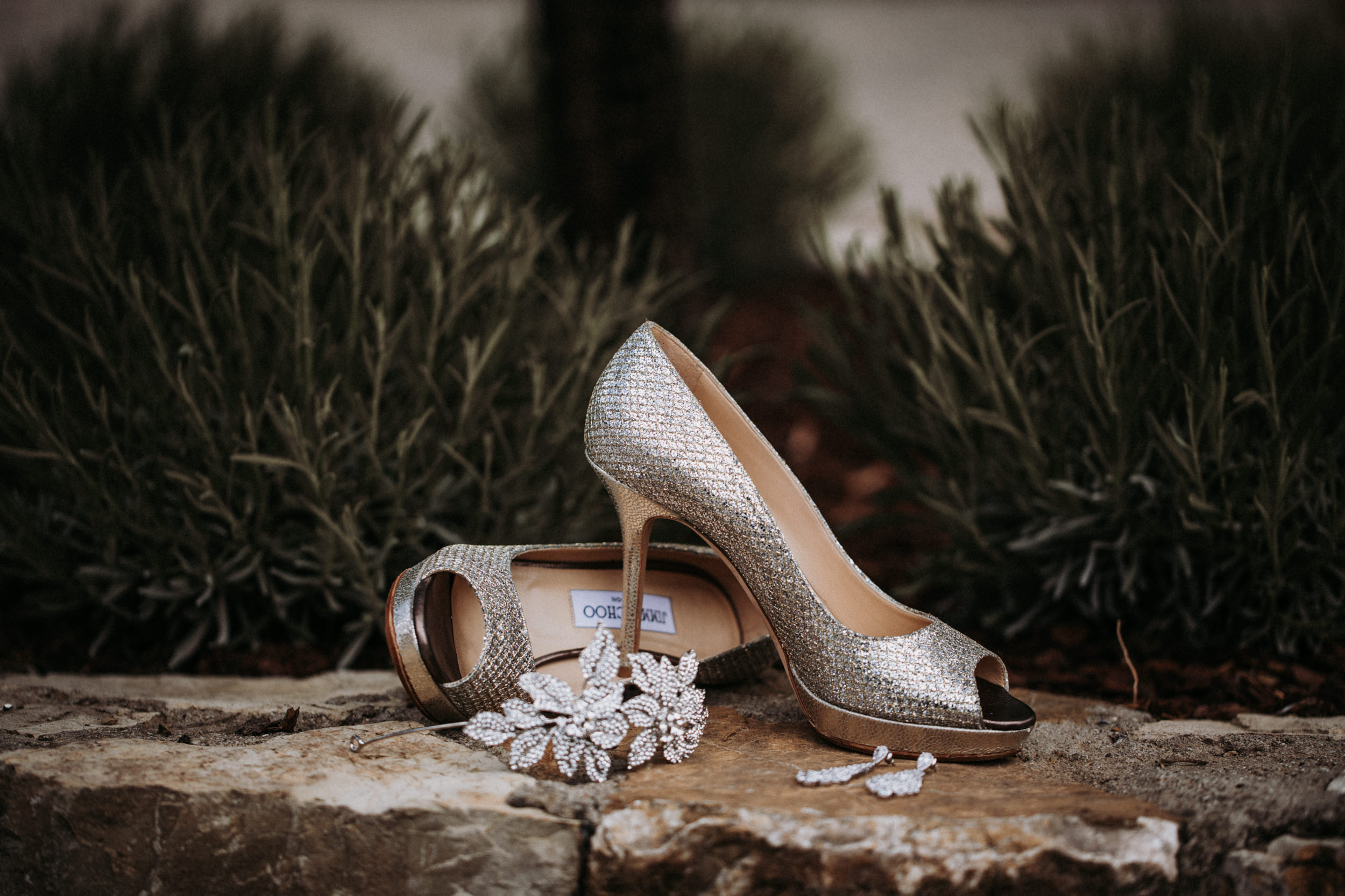 Weddingphotographer_Tuscany_Elopement_d2_18