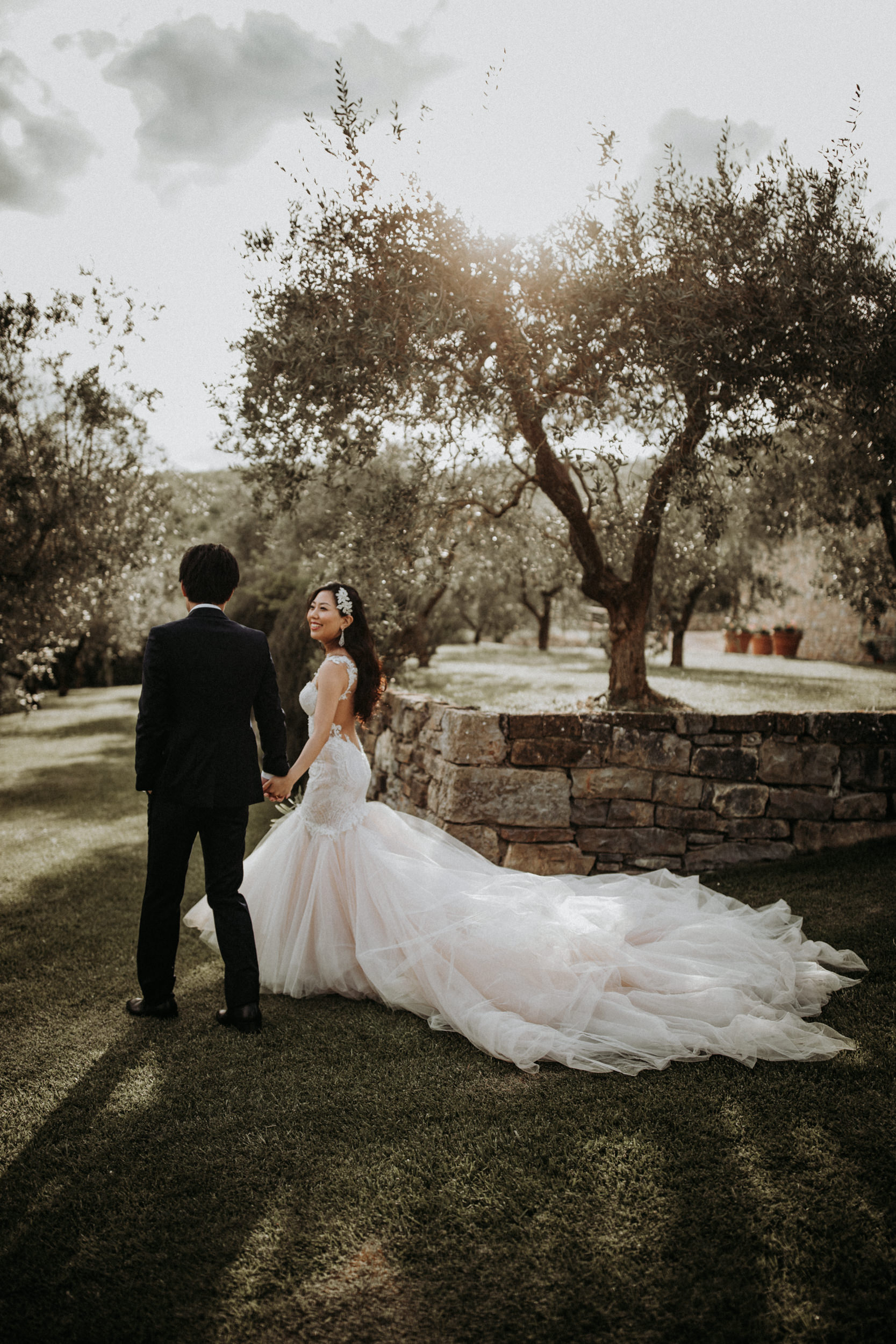 Weddingphotographer_Tuscany_Elopement_d2_180
