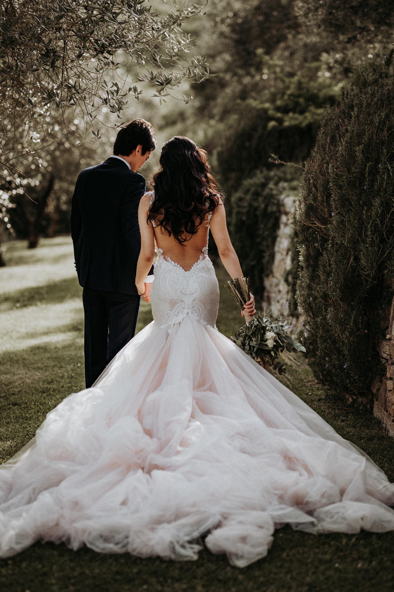 Weddingphotographer_Tuscany_Elopement_d2_181