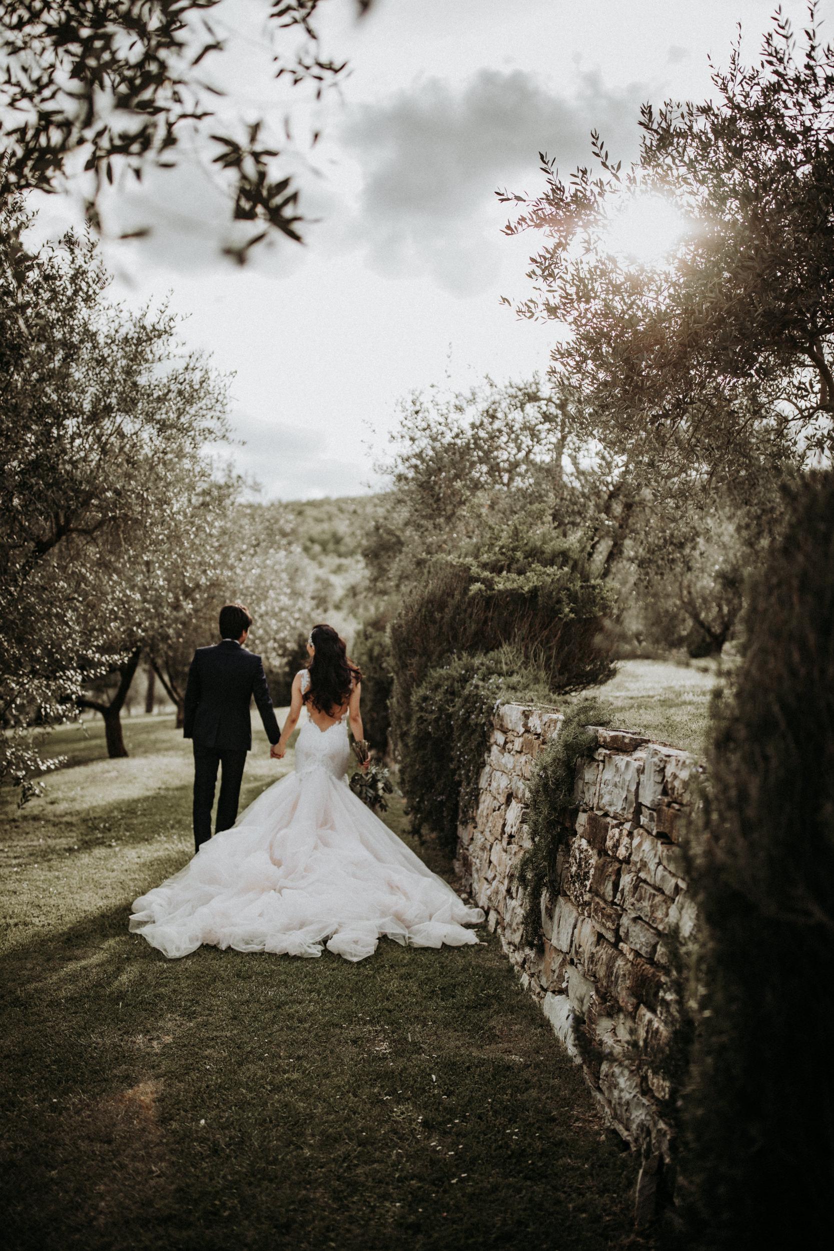 Weddingphotographer_Tuscany_Elopement_d2_182