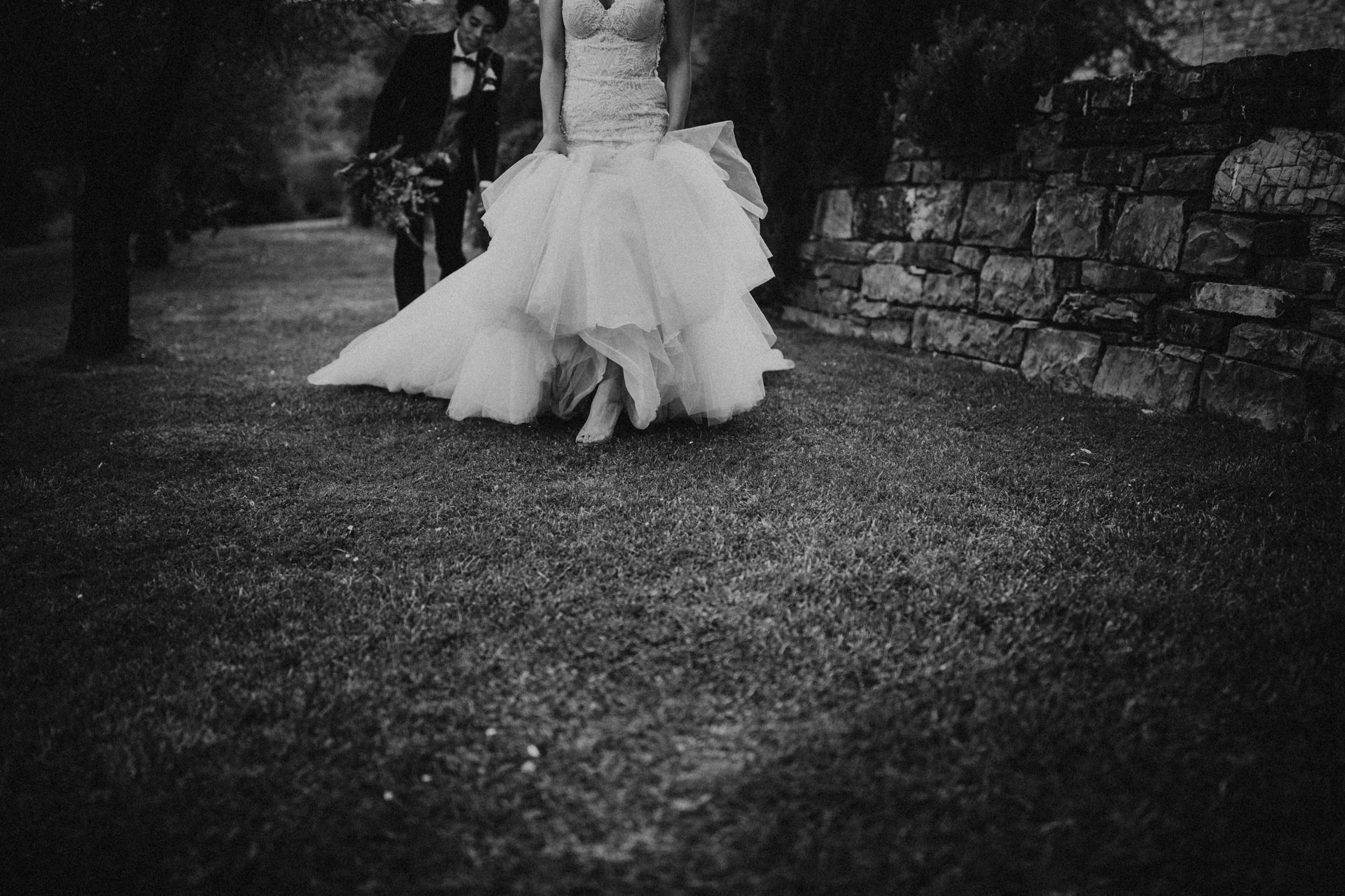 Weddingphotographer_Tuscany_Elopement_d2_185