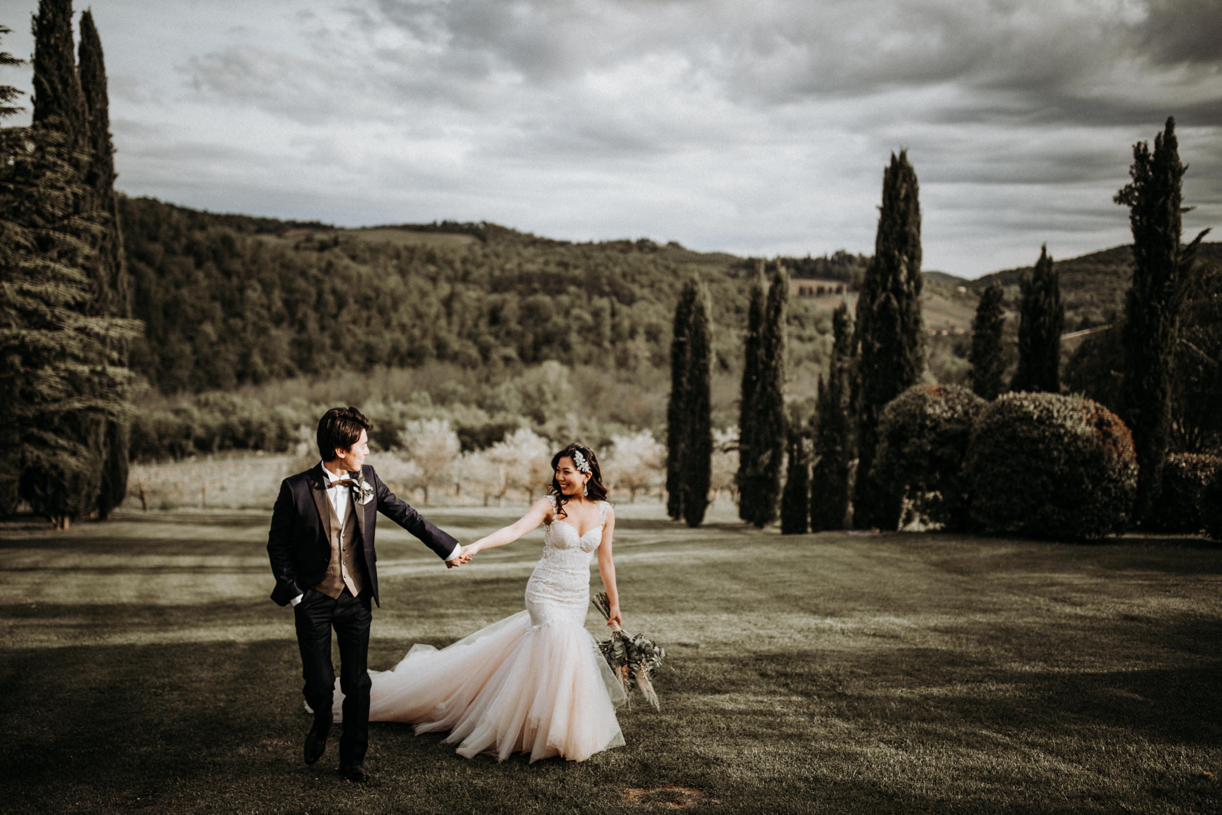 Weddingphotographer_Tuscany_Elopement_d2_190