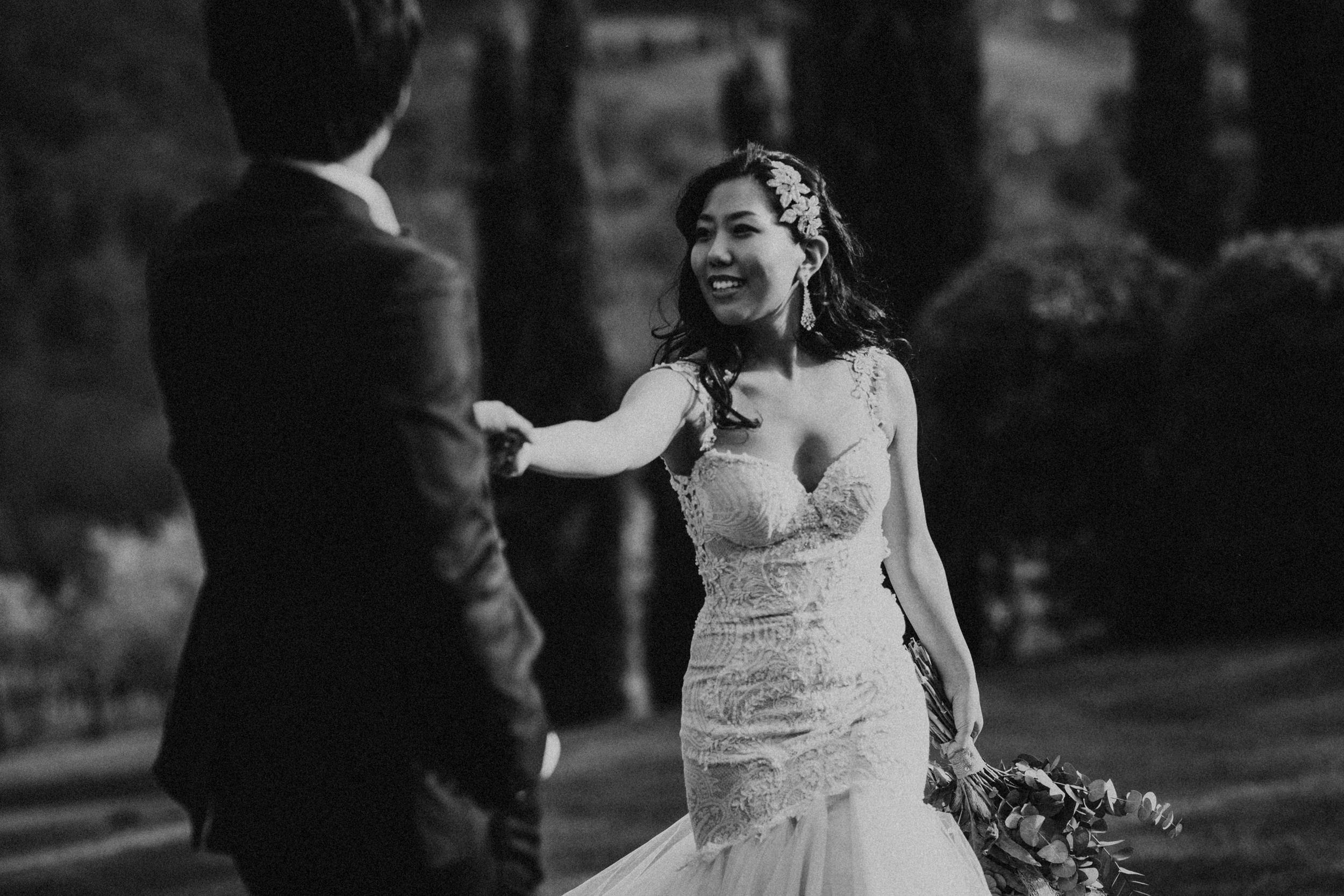 Weddingphotographer_Tuscany_Elopement_d2_192