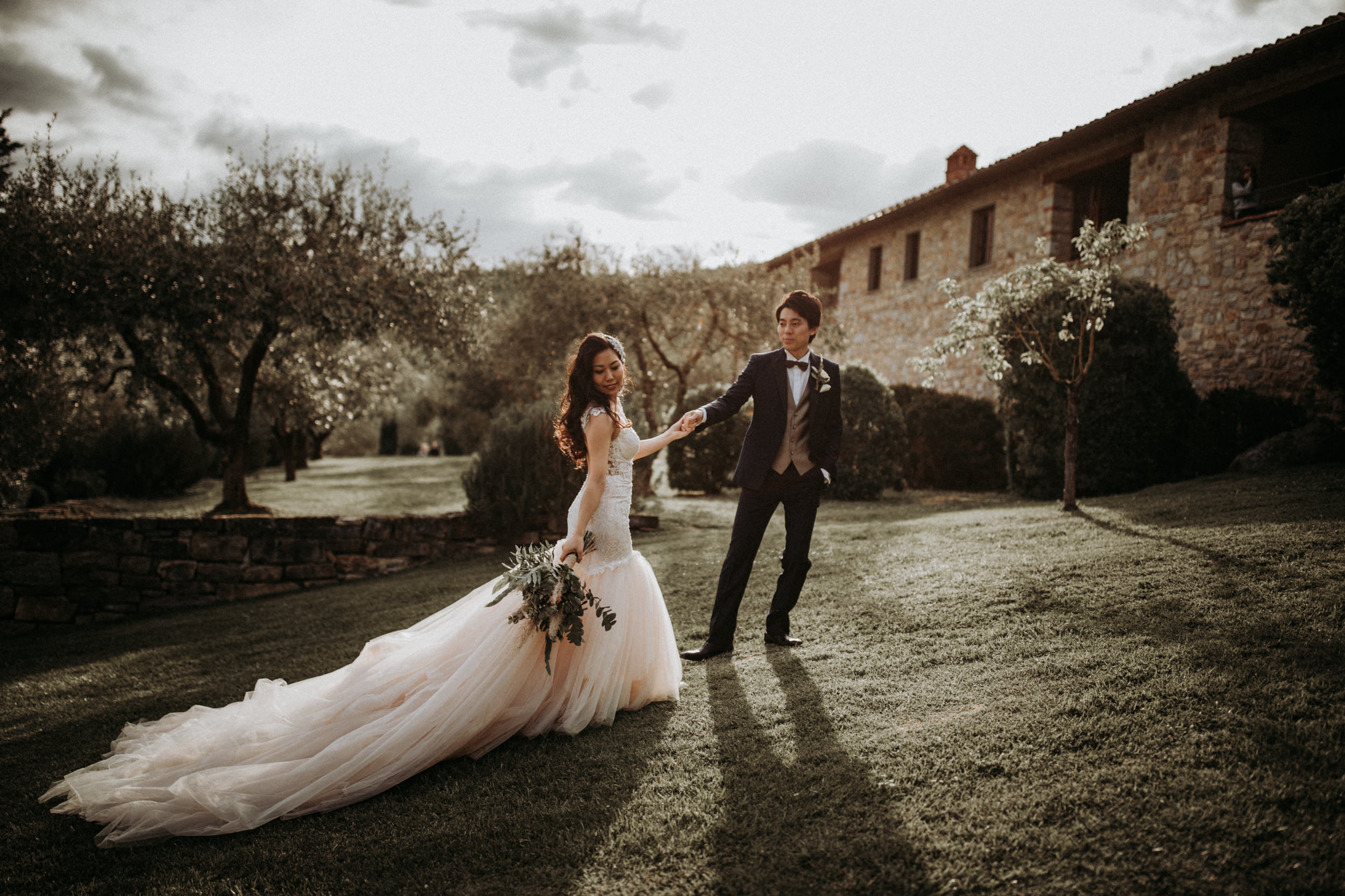 Weddingphotographer_Tuscany_Elopement_d2_193