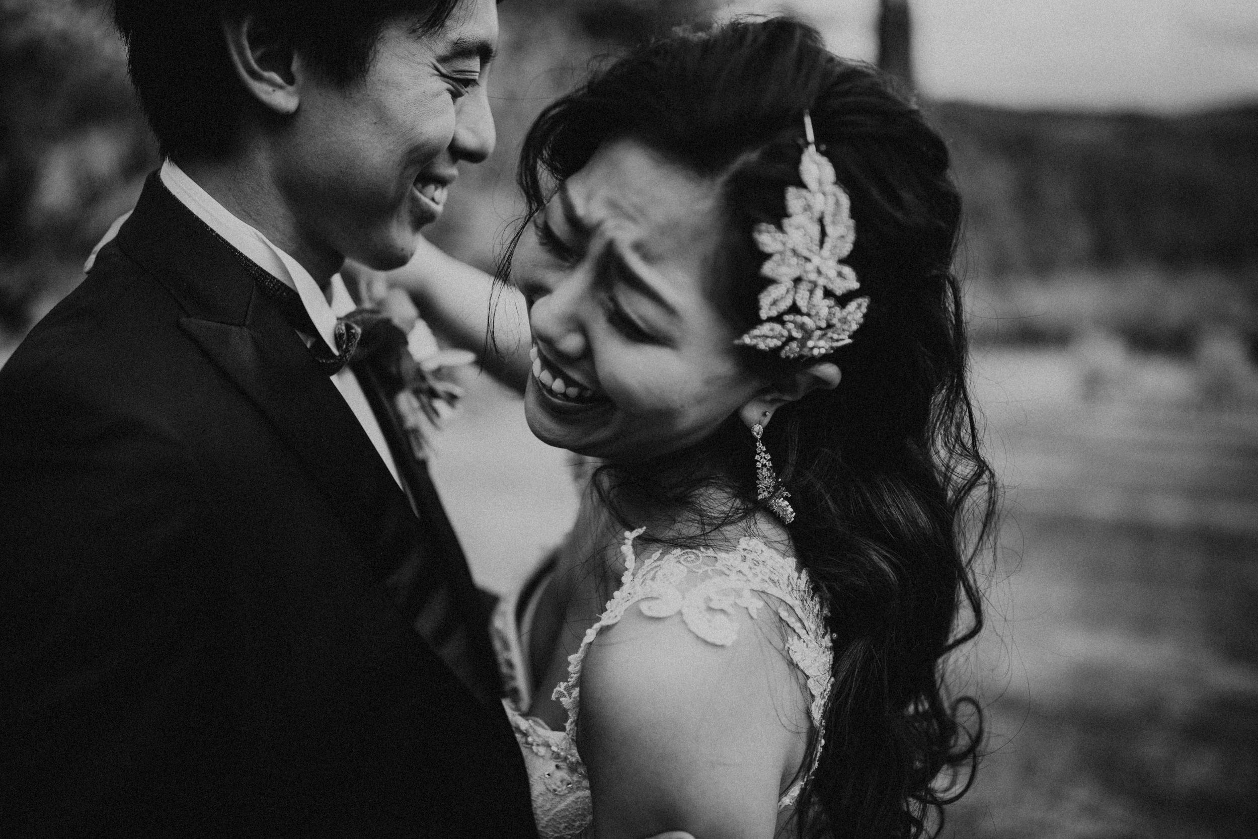 Weddingphotographer_Tuscany_Elopement_d2_199