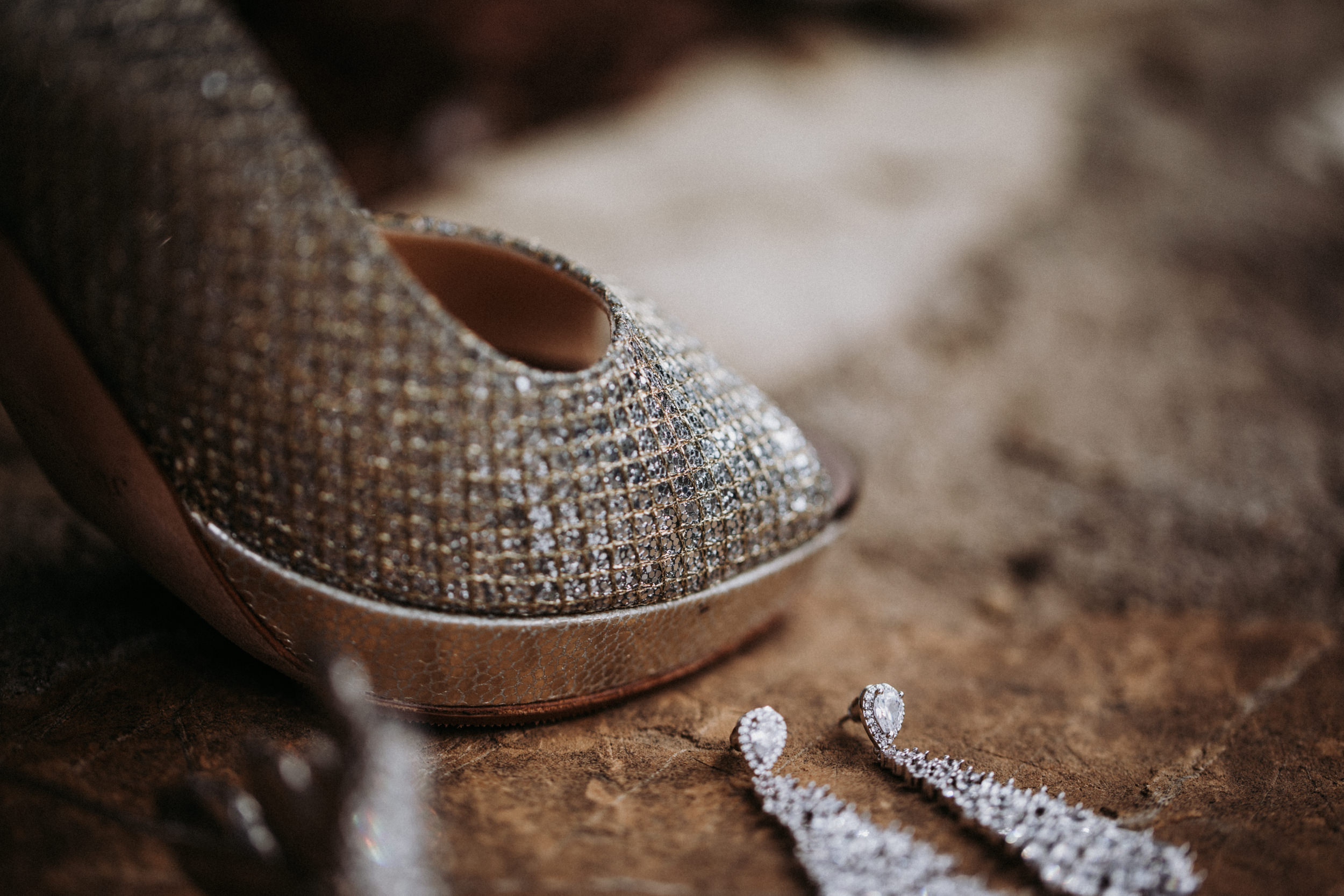 Weddingphotographer_Tuscany_Elopement_d2_20