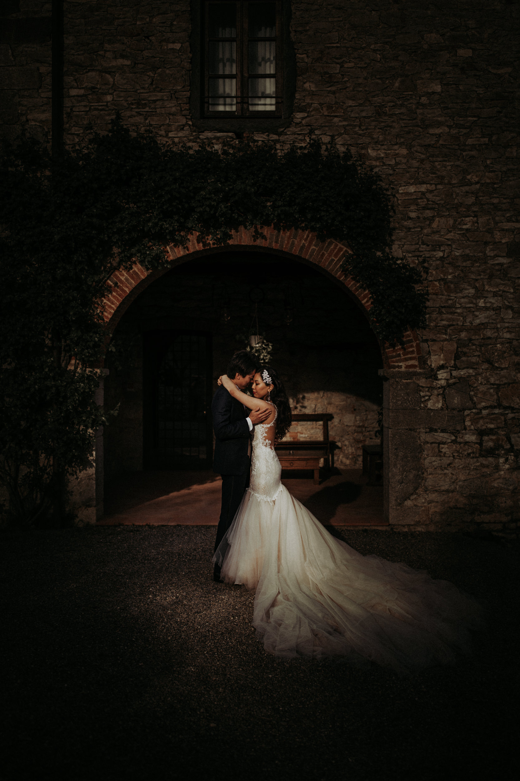 Weddingphotographer_Tuscany_Elopement_d2_201