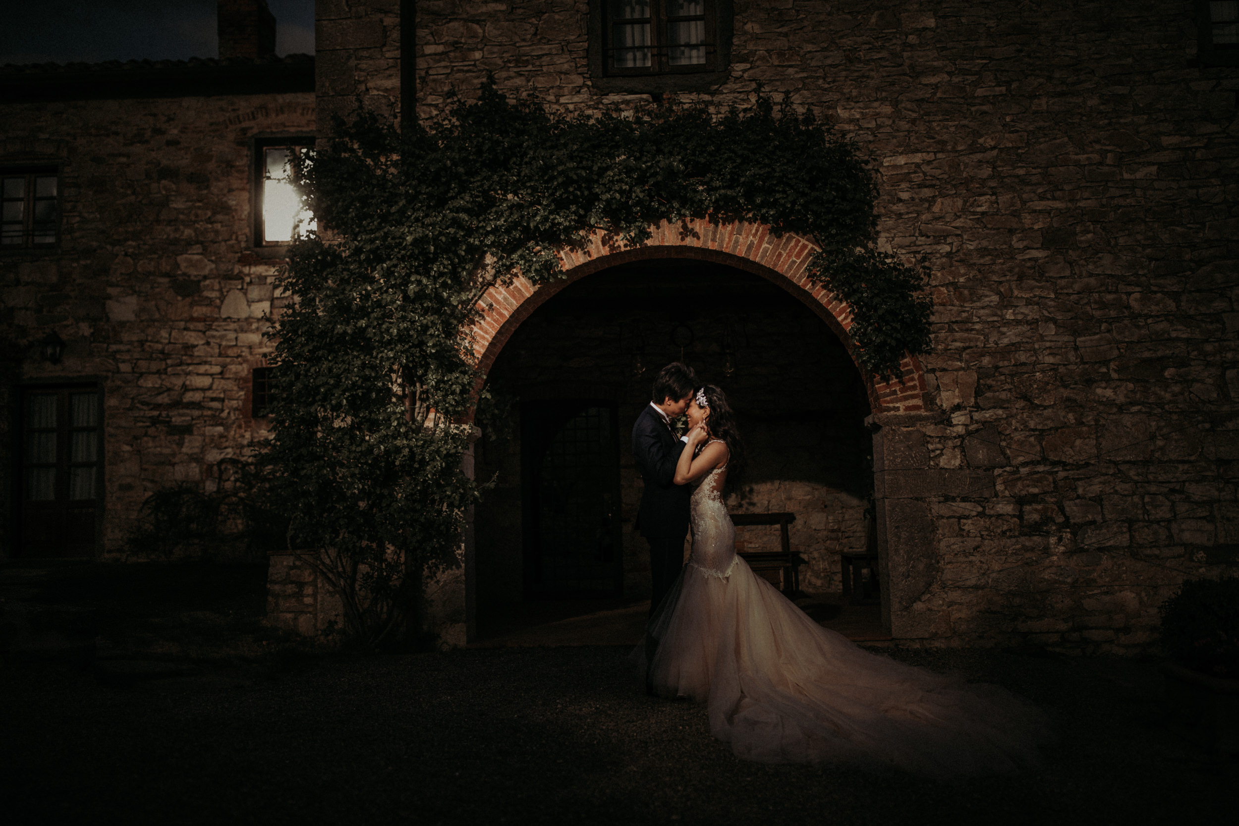 Weddingphotographer_Tuscany_Elopement_d2_202