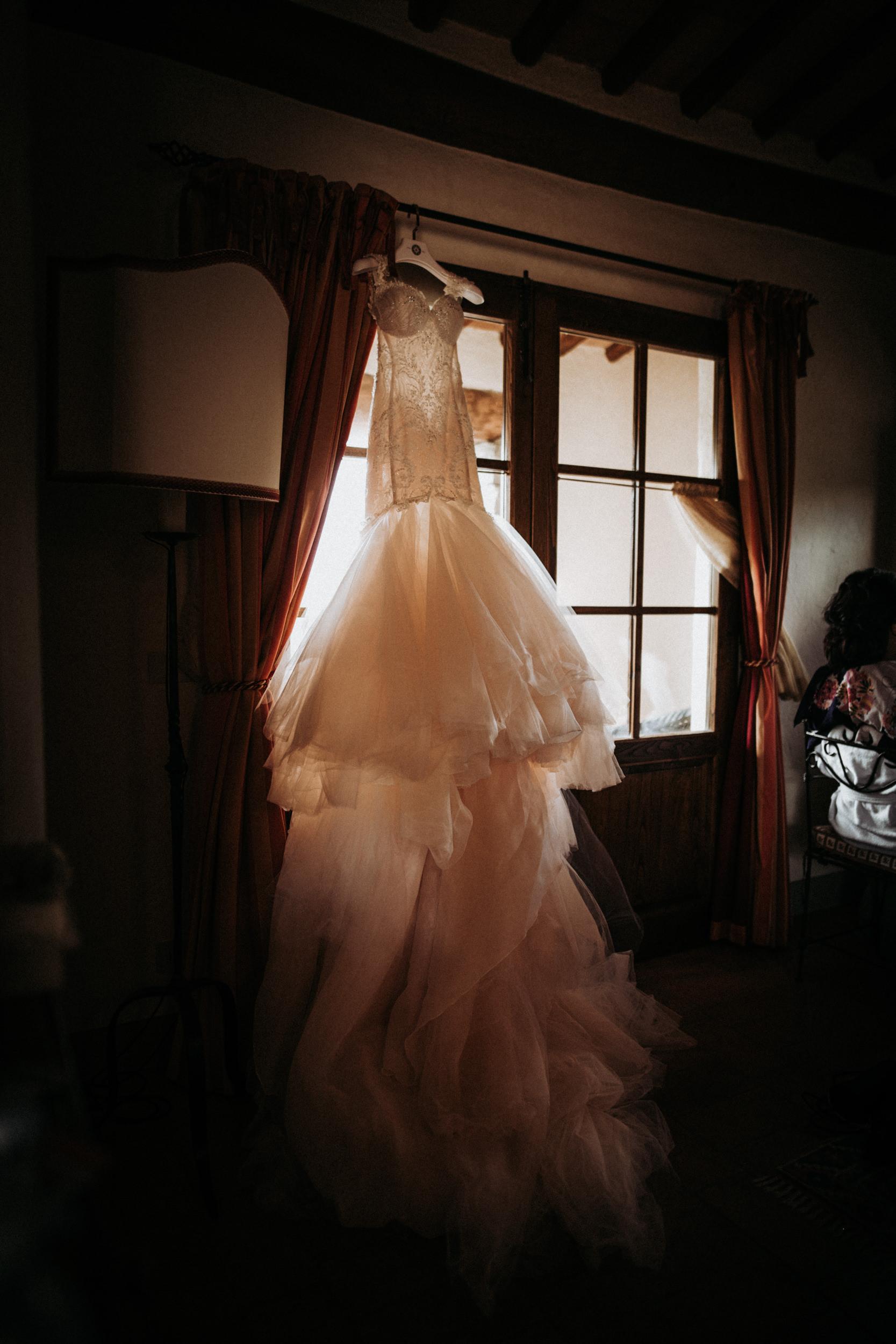 Weddingphotographer_Tuscany_Elopement_d2_21