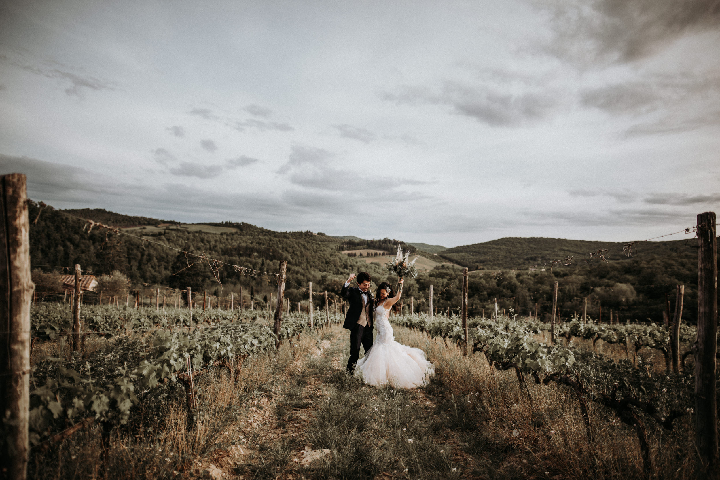 Weddingphotographer_Tuscany_Elopement_d2_216