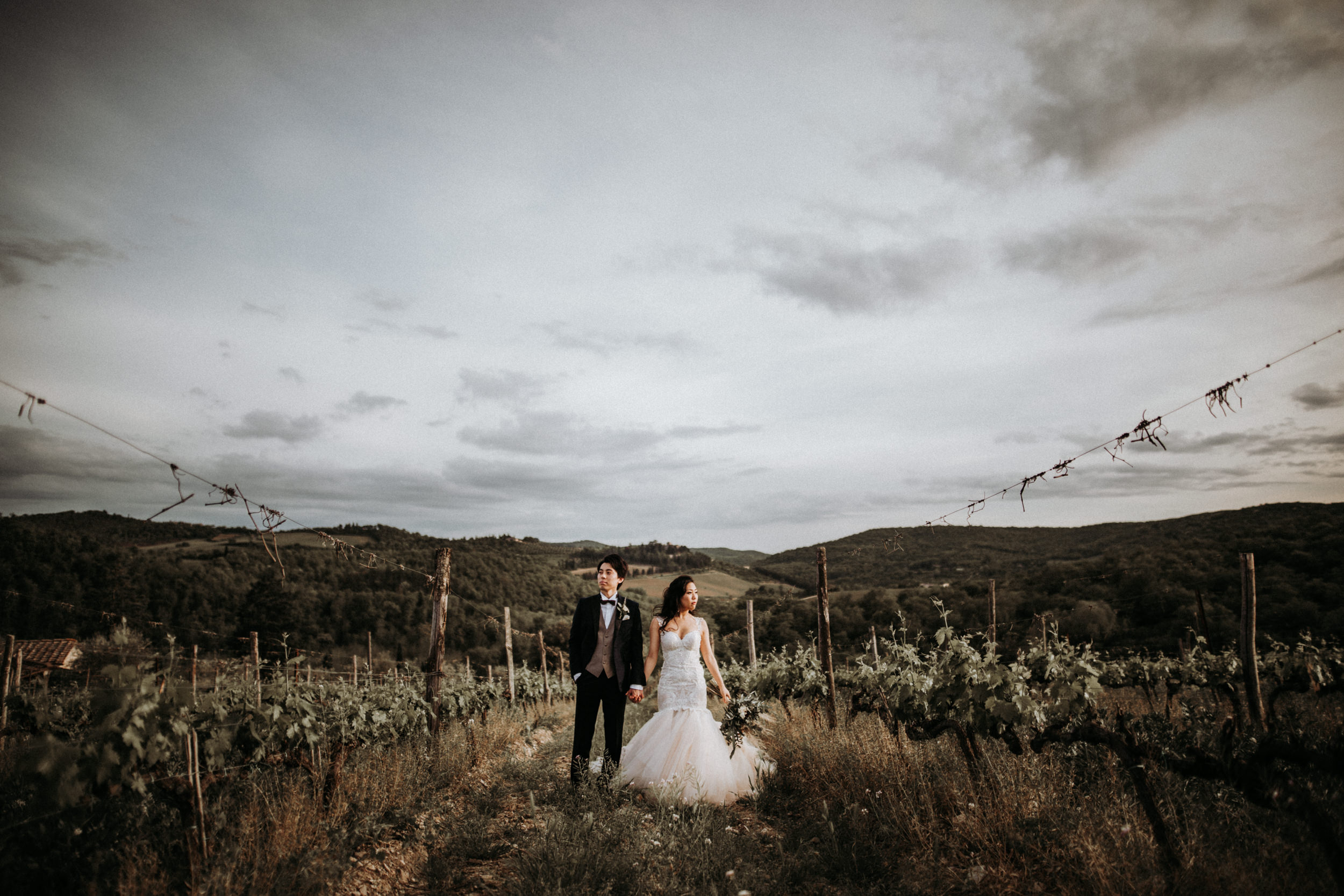Weddingphotographer_Tuscany_Elopement_d2_219