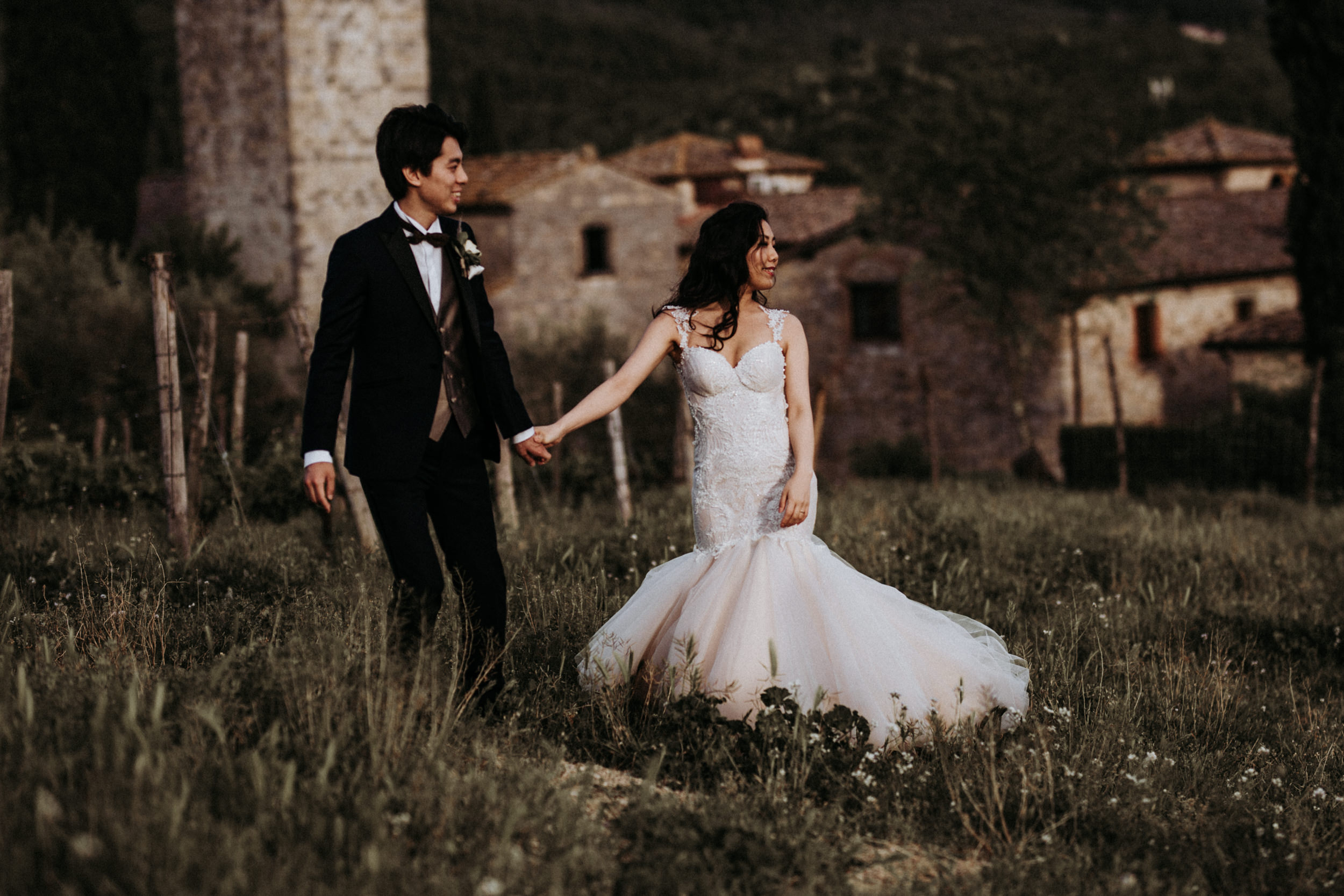 Weddingphotographer_Tuscany_Elopement_d2_225