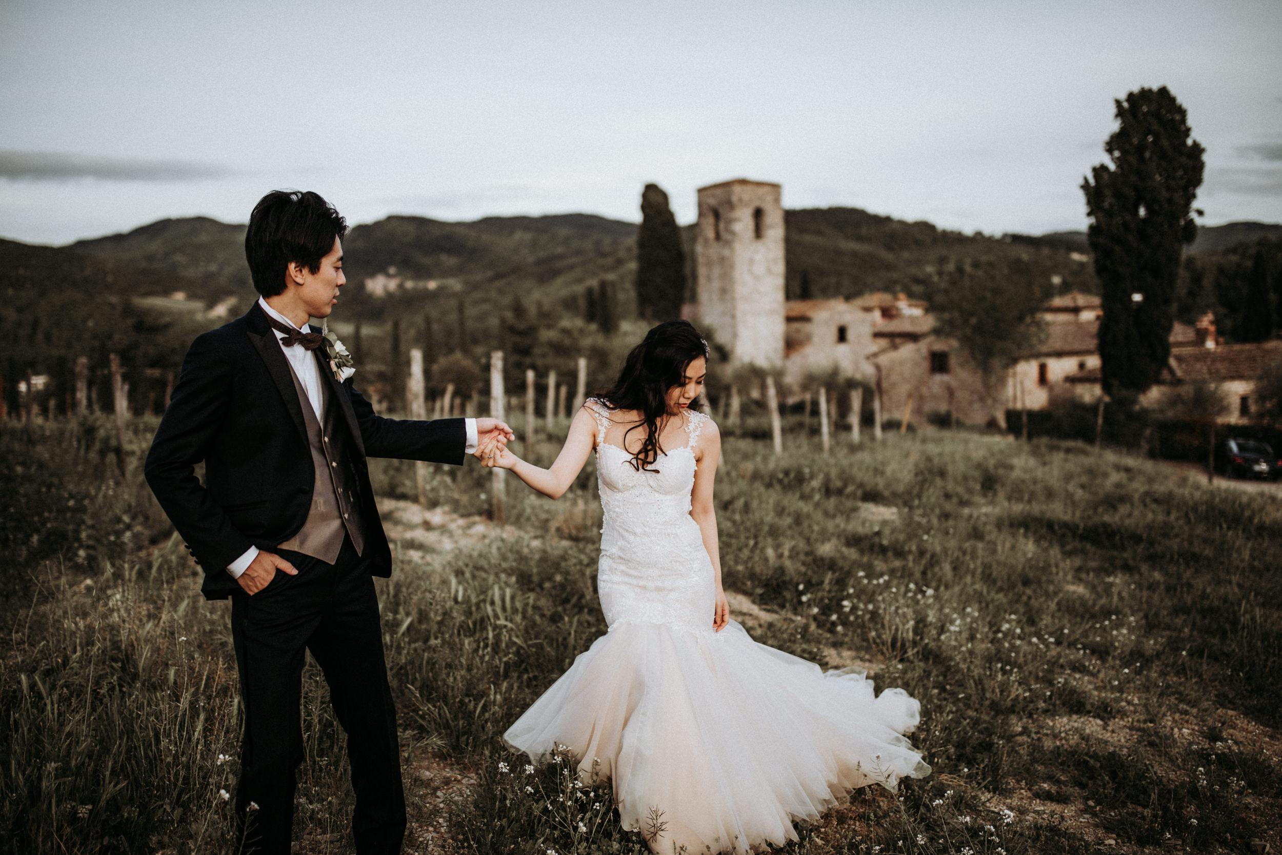 Weddingphotographer_Tuscany_Elopement_d2_226