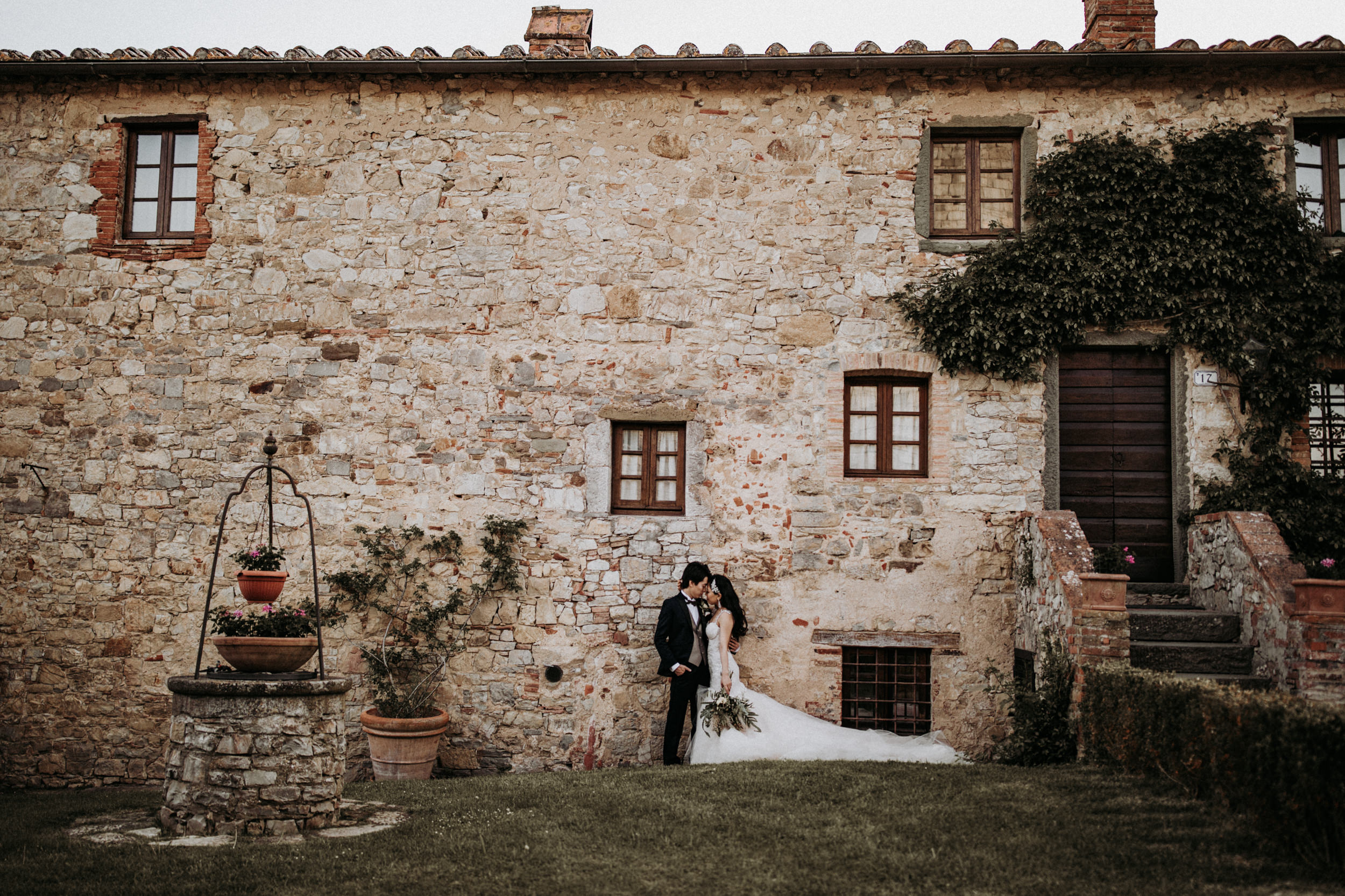 Weddingphotographer_Tuscany_Elopement_d2_234