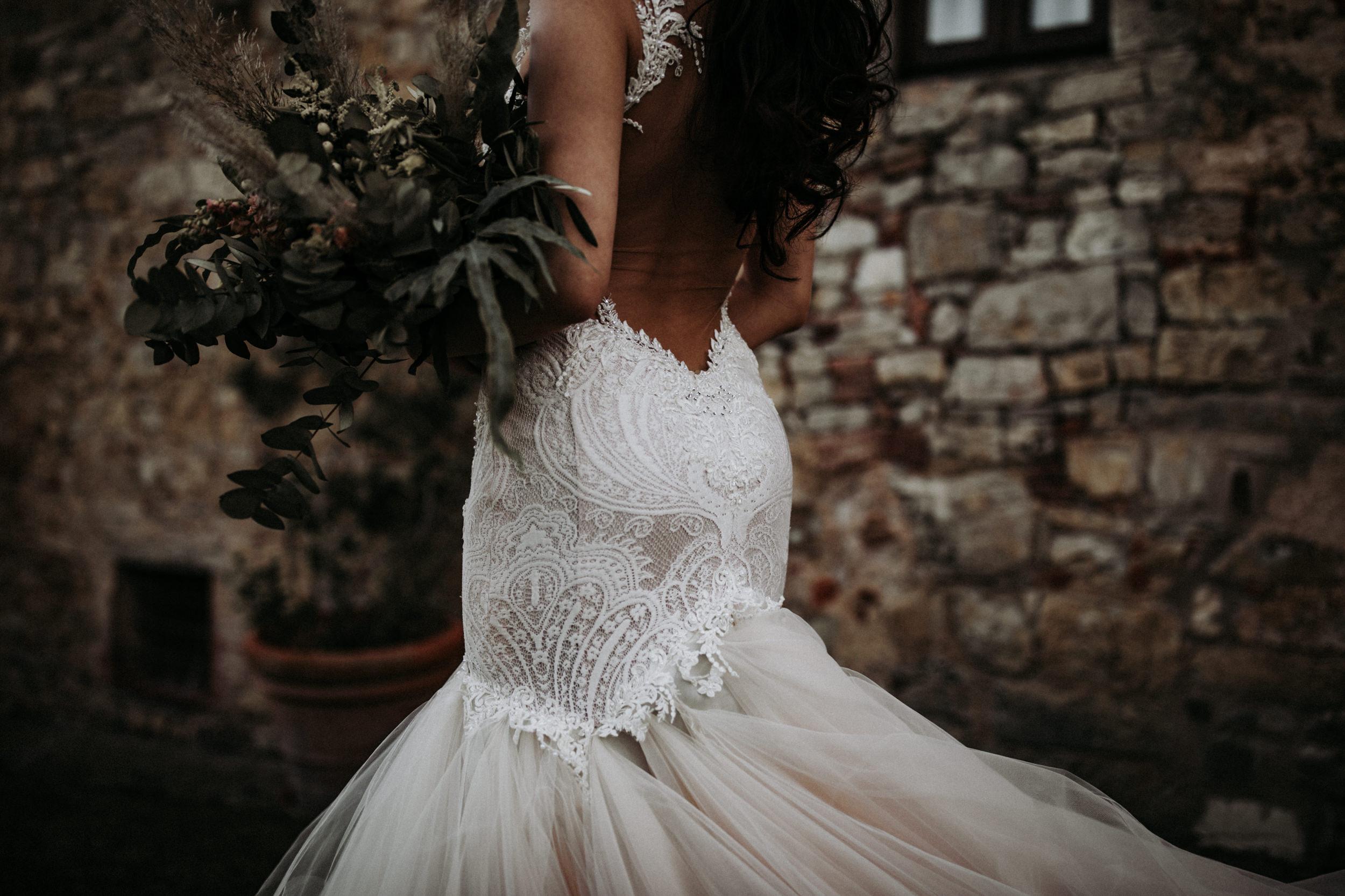 Weddingphotographer_Tuscany_Elopement_d2_239