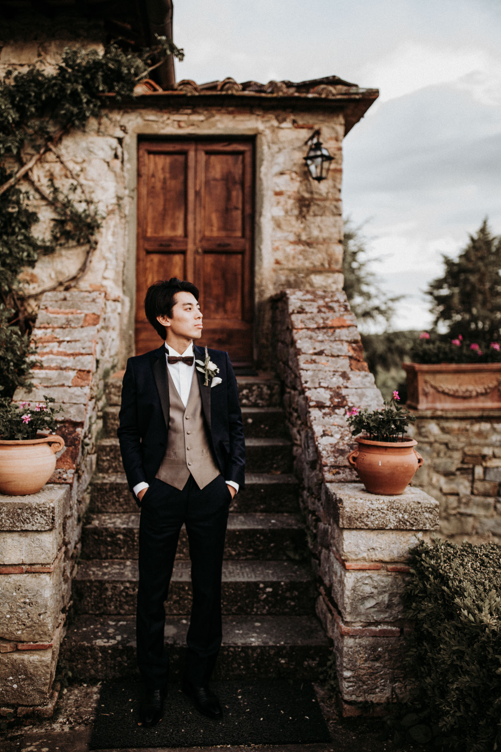 Weddingphotographer_Tuscany_Elopement_d2_242