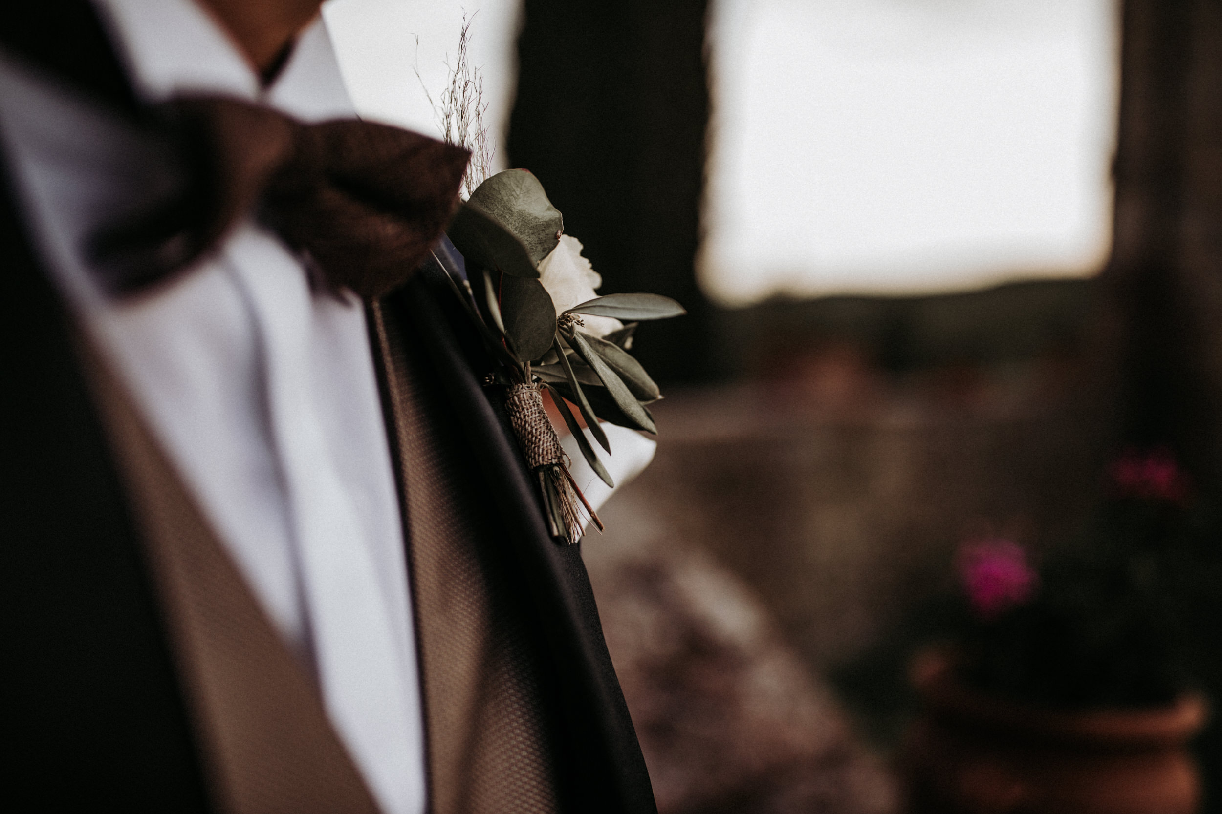 Weddingphotographer_Tuscany_Elopement_d2_244
