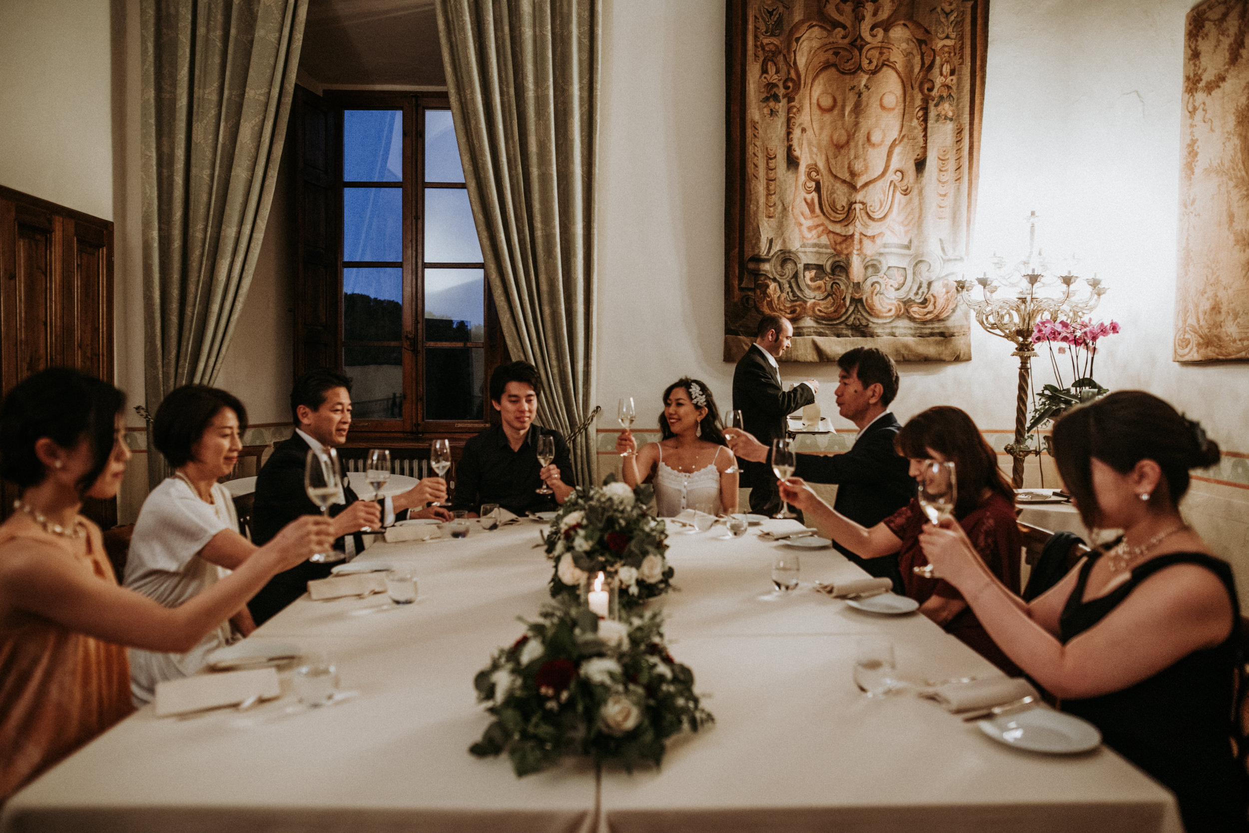 Weddingphotographer_Tuscany_Elopement_d2_247