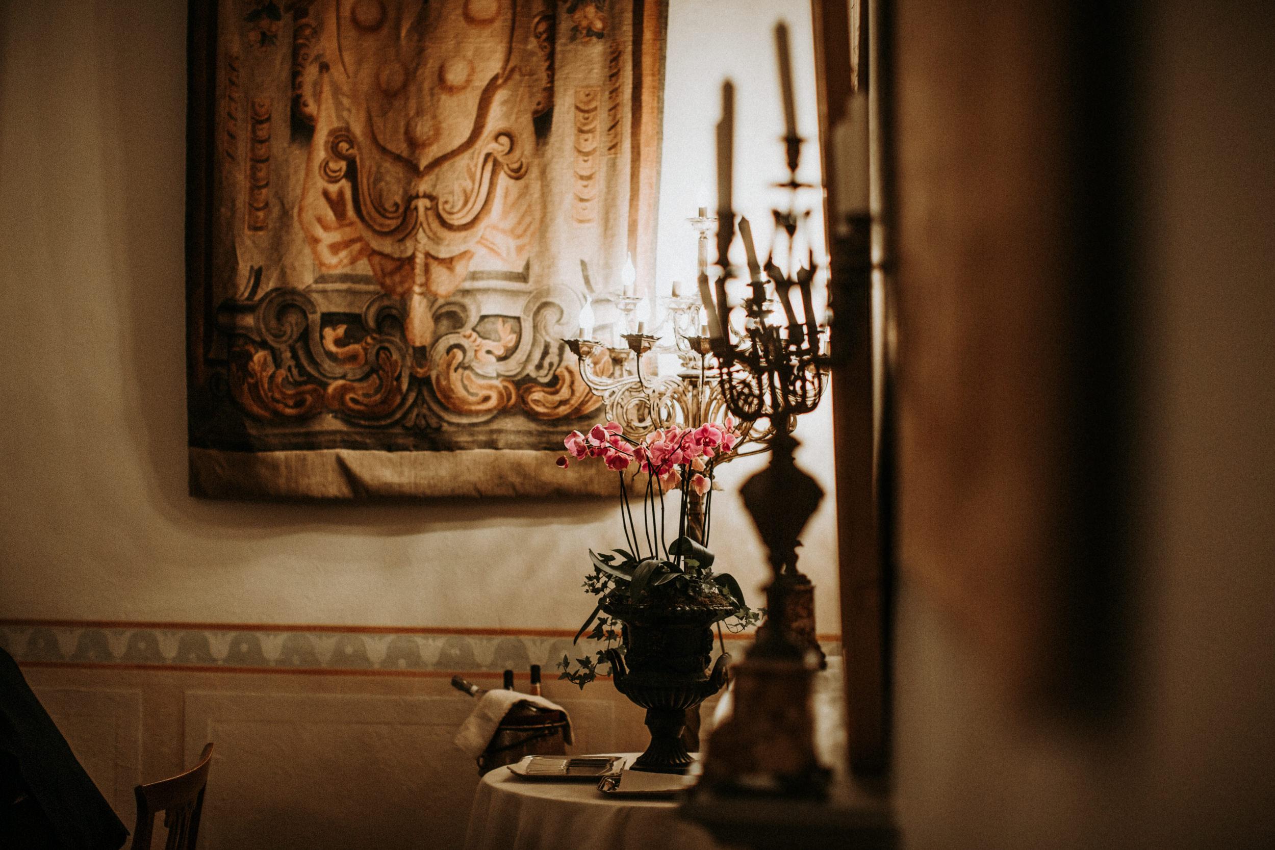 Weddingphotographer_Tuscany_Elopement_d2_249