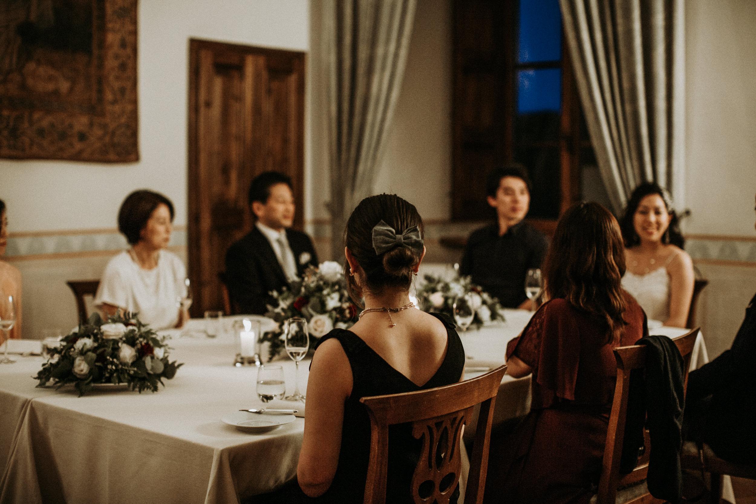 Weddingphotographer_Tuscany_Elopement_d2_250