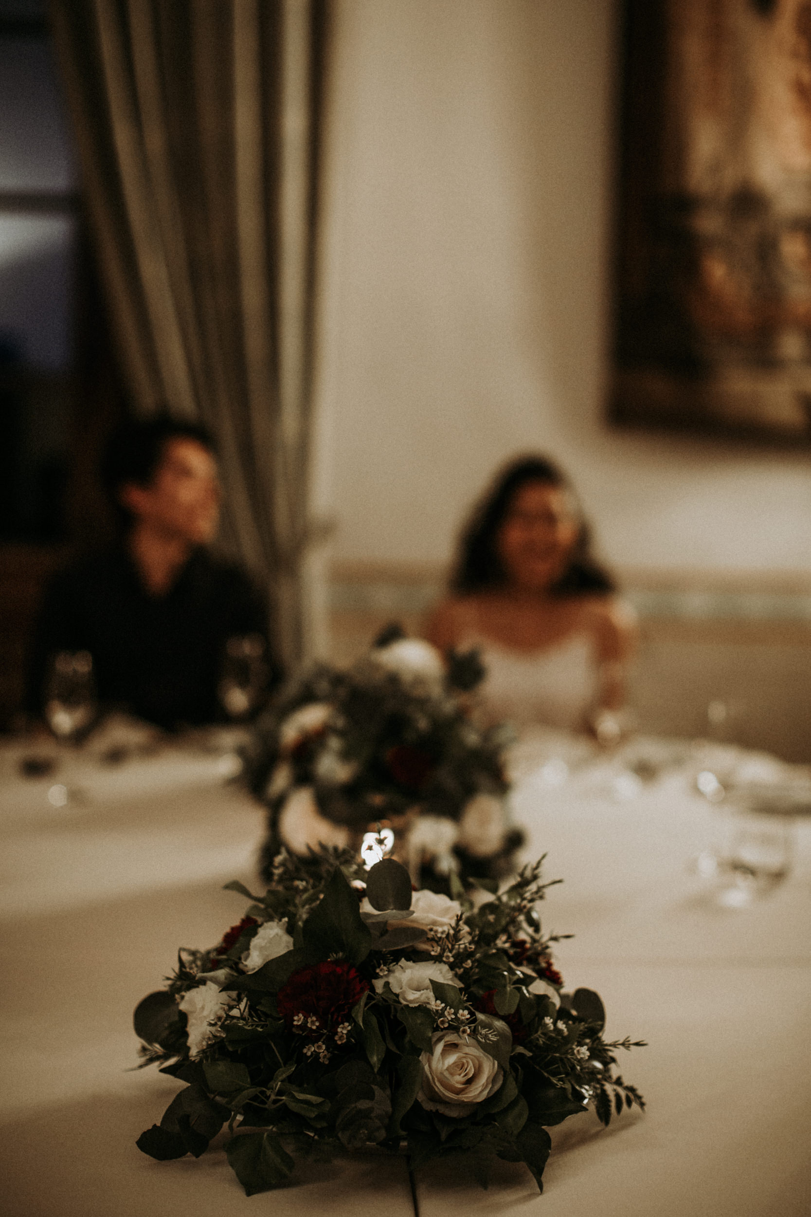 Weddingphotographer_Tuscany_Elopement_d2_251