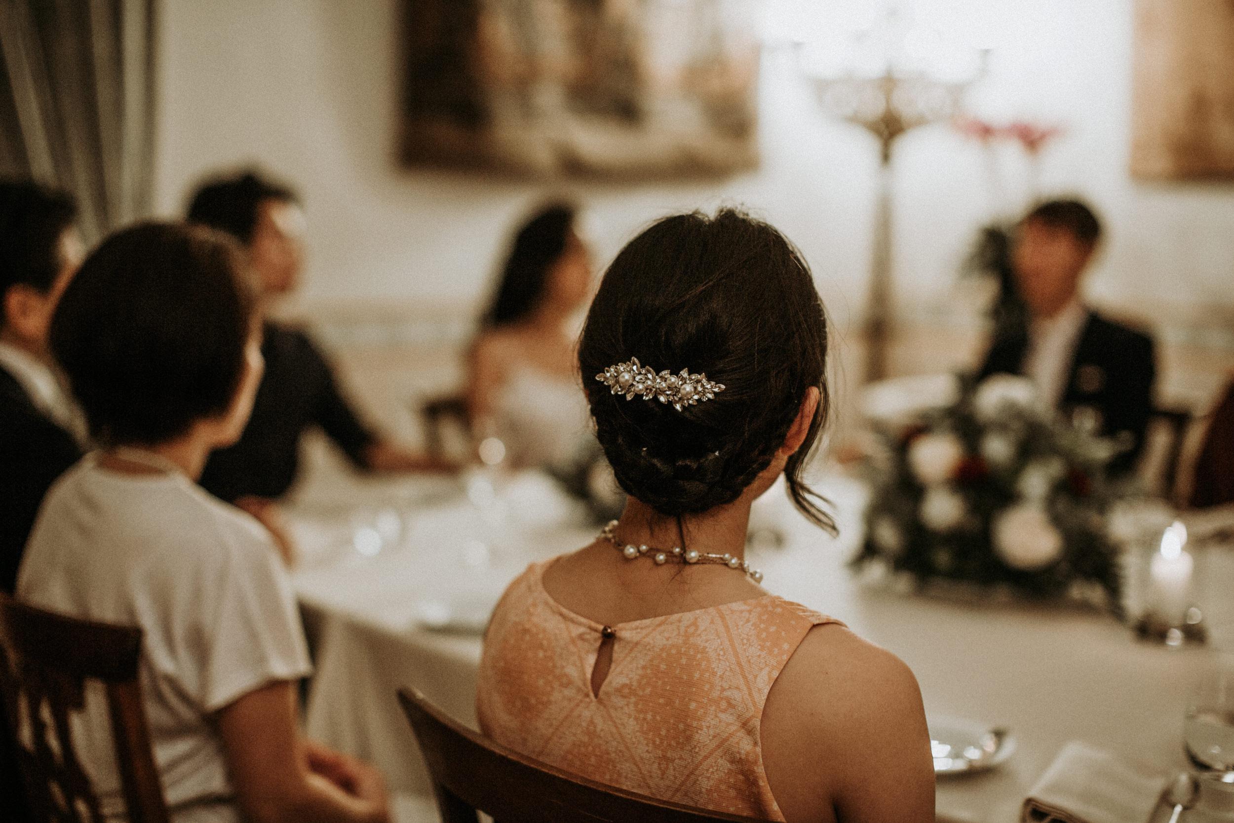 Weddingphotographer_Tuscany_Elopement_d2_252