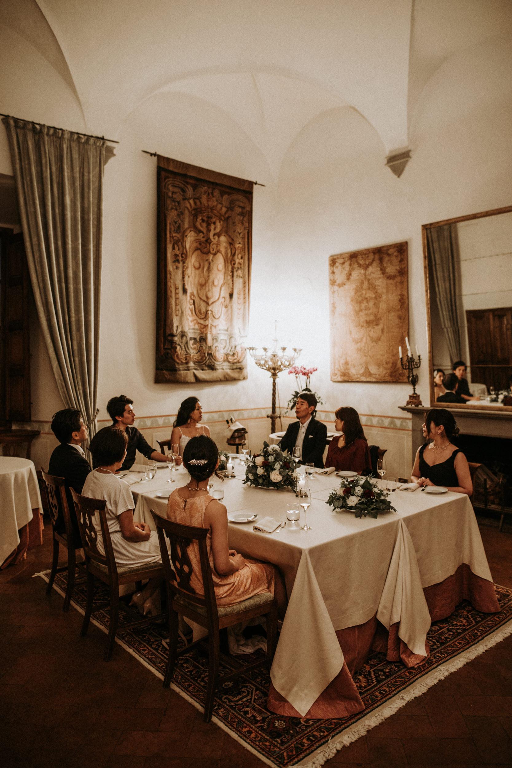 Weddingphotographer_Tuscany_Elopement_d2_253