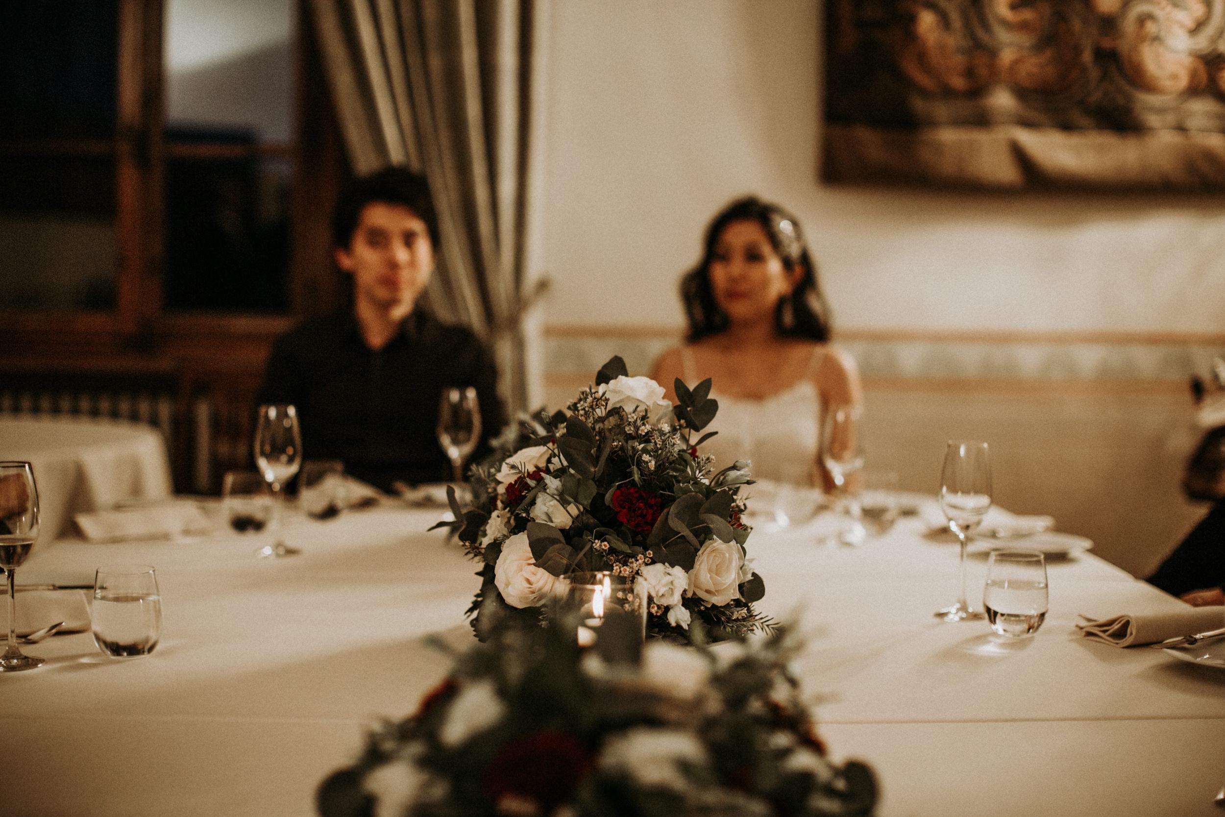 Weddingphotographer_Tuscany_Elopement_d2_254