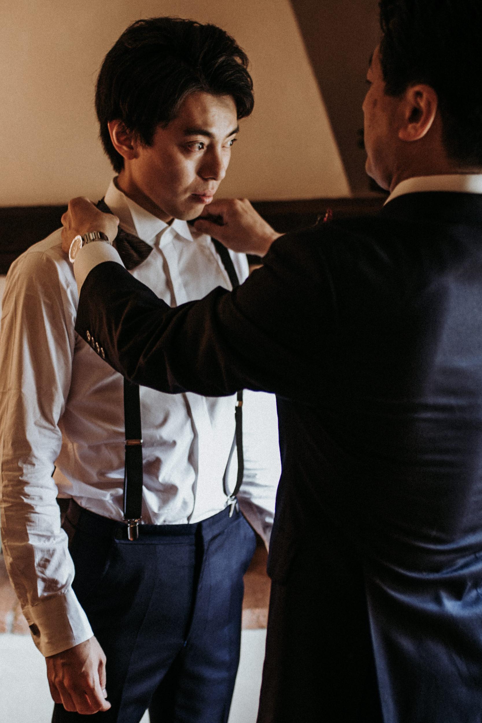 Weddingphotographer_Tuscany_Elopement_d2_28