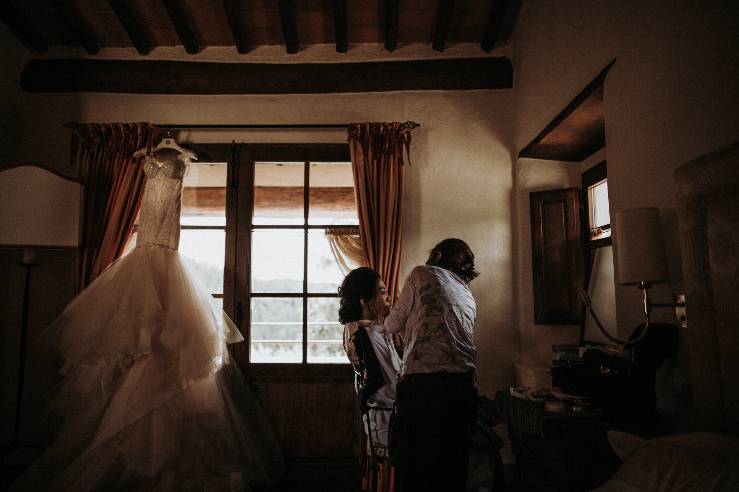 Weddingphotographer_Tuscany_Elopement_d2_32