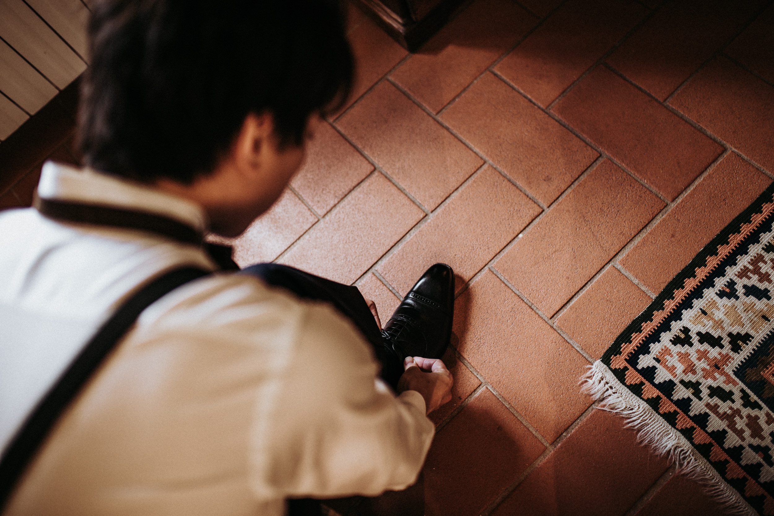 Weddingphotographer_Tuscany_Elopement_d2_33