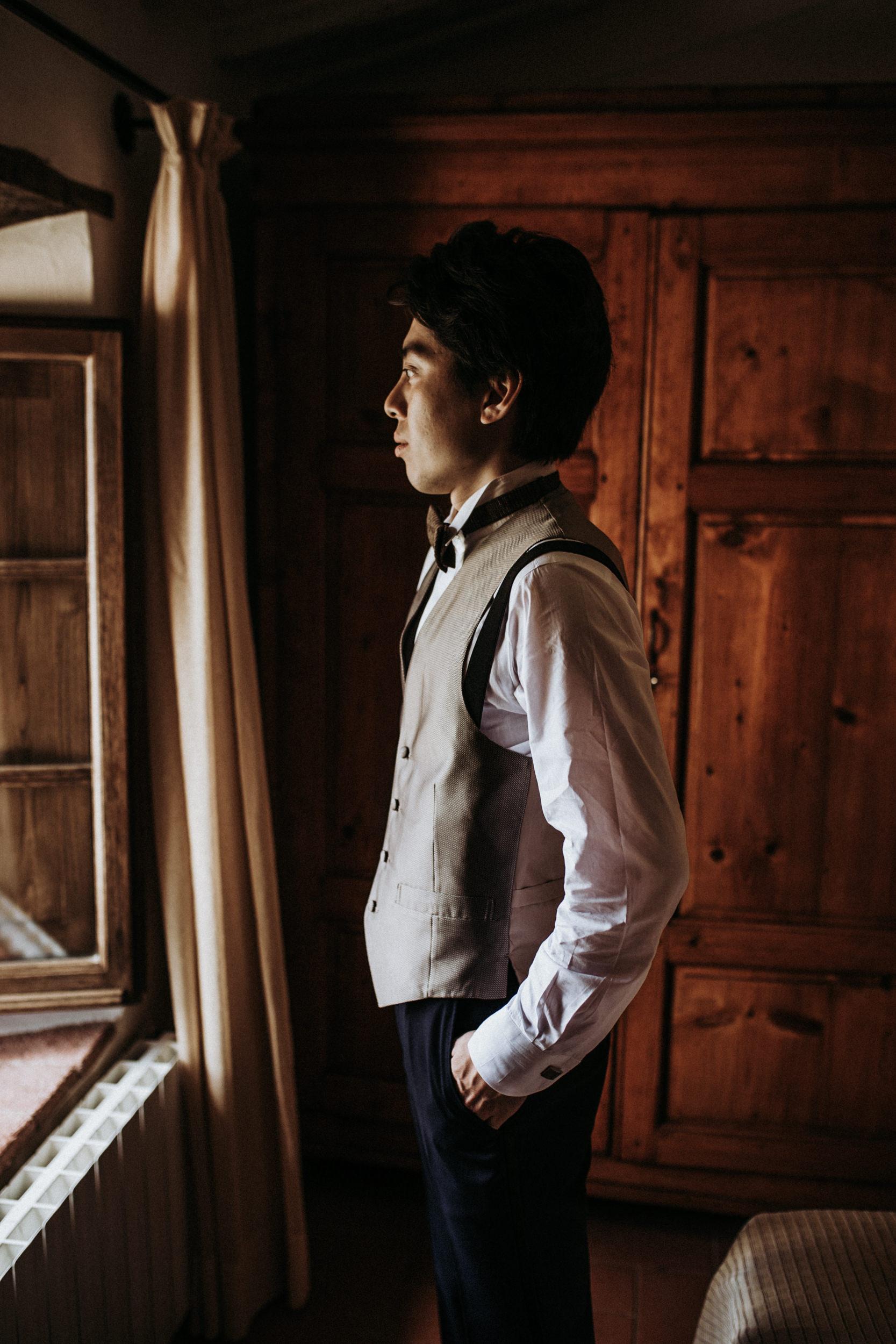 Weddingphotographer_Tuscany_Elopement_d2_37