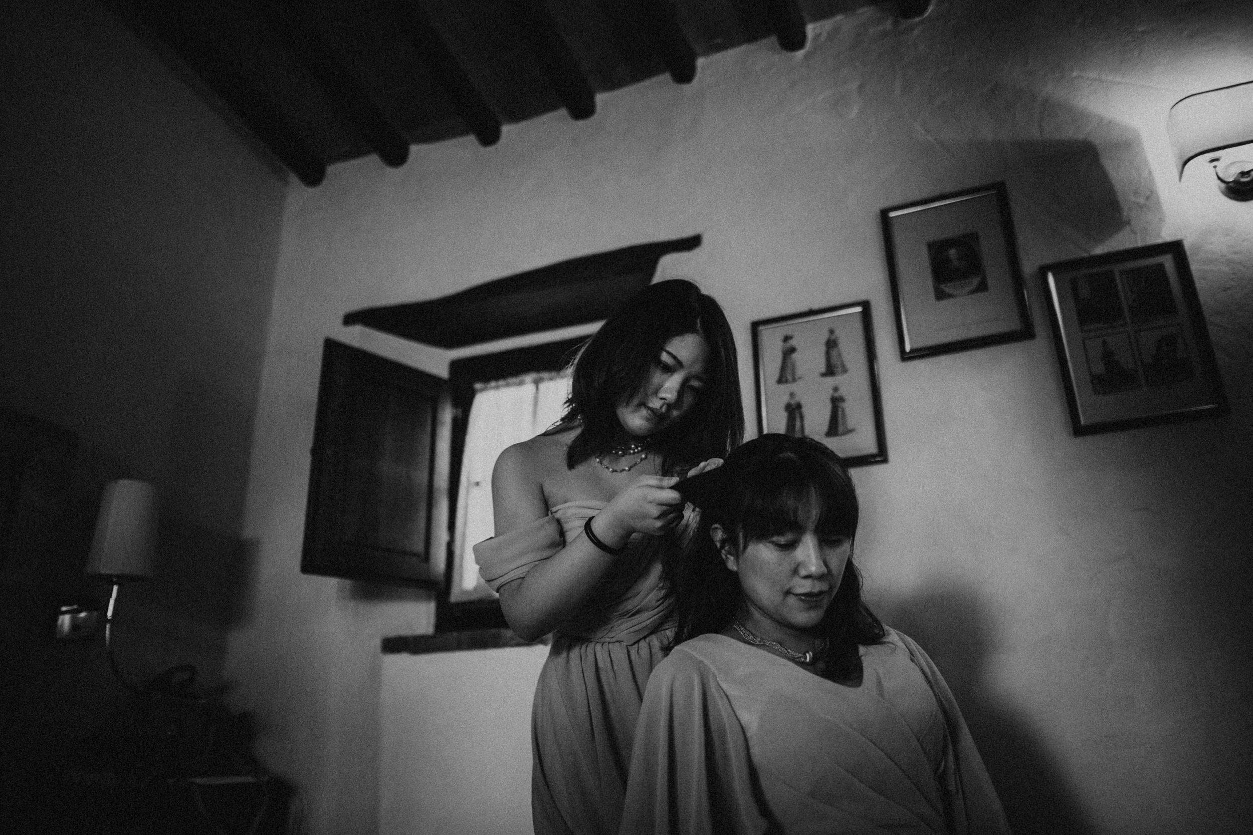 Weddingphotographer_Tuscany_Elopement_d2_41