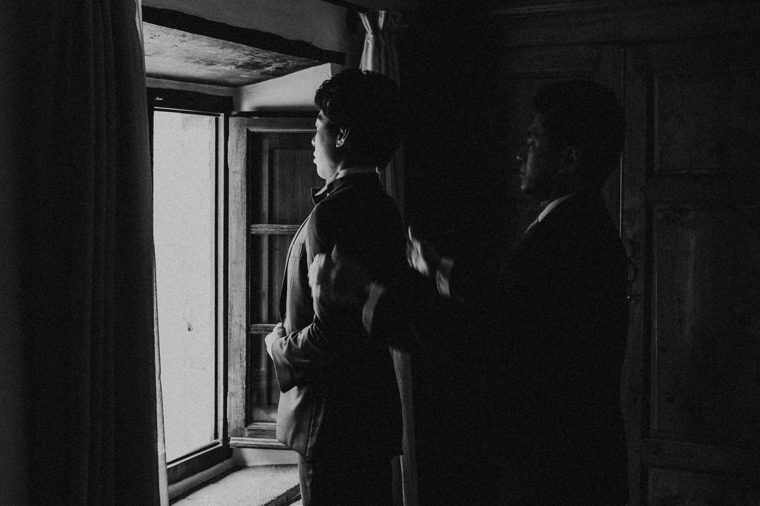 Weddingphotographer_Tuscany_Elopement_d2_42