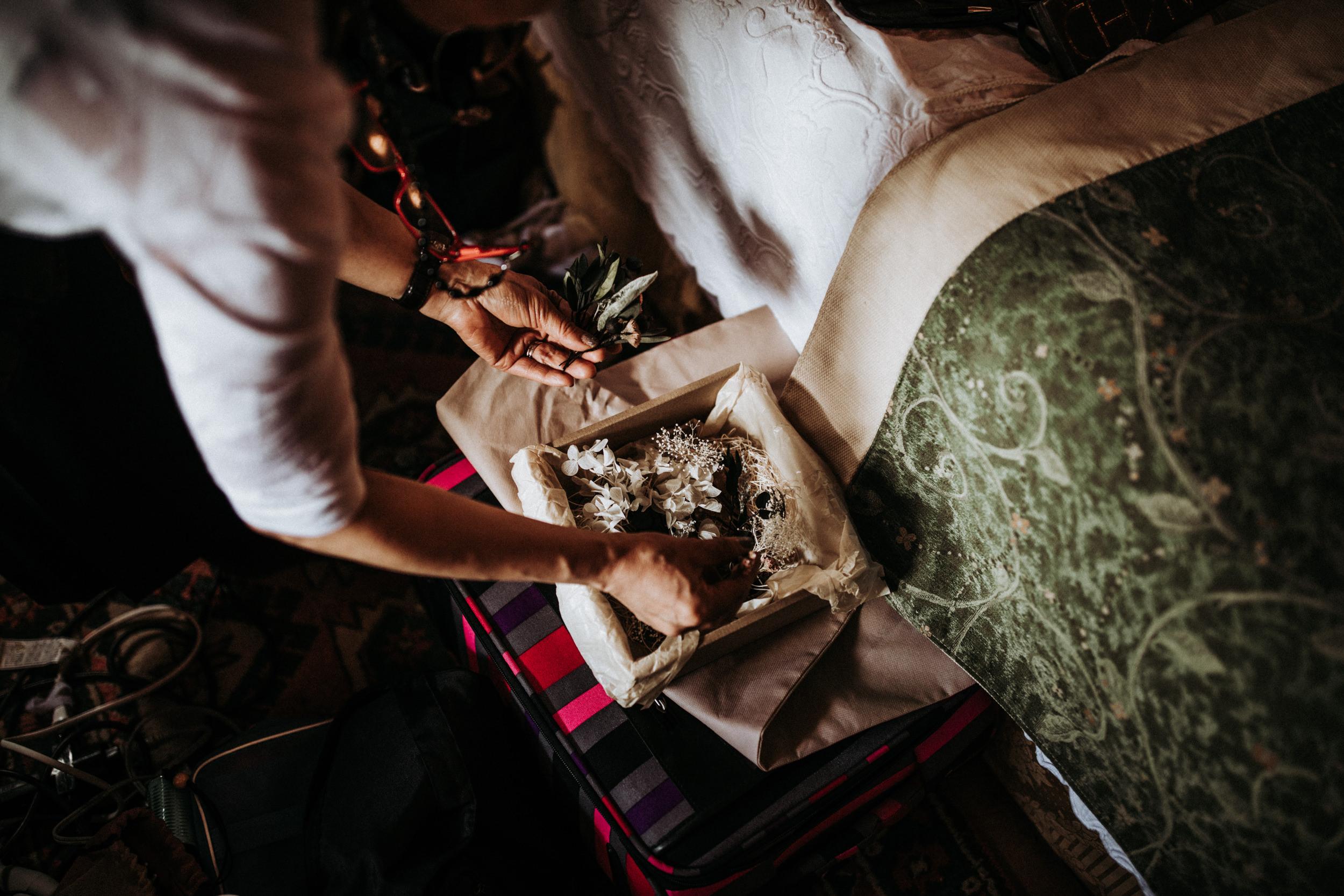 Weddingphotographer_Tuscany_Elopement_d2_46