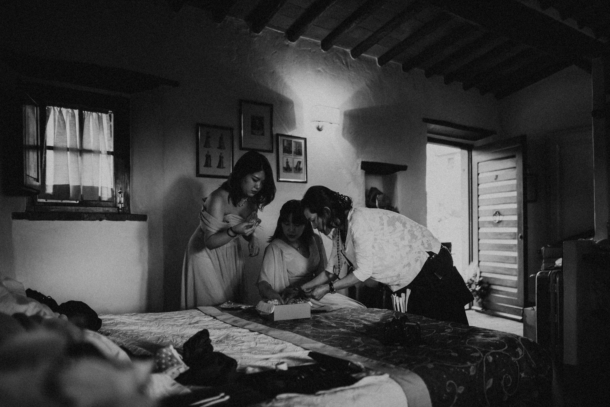 Weddingphotographer_Tuscany_Elopement_d2_48