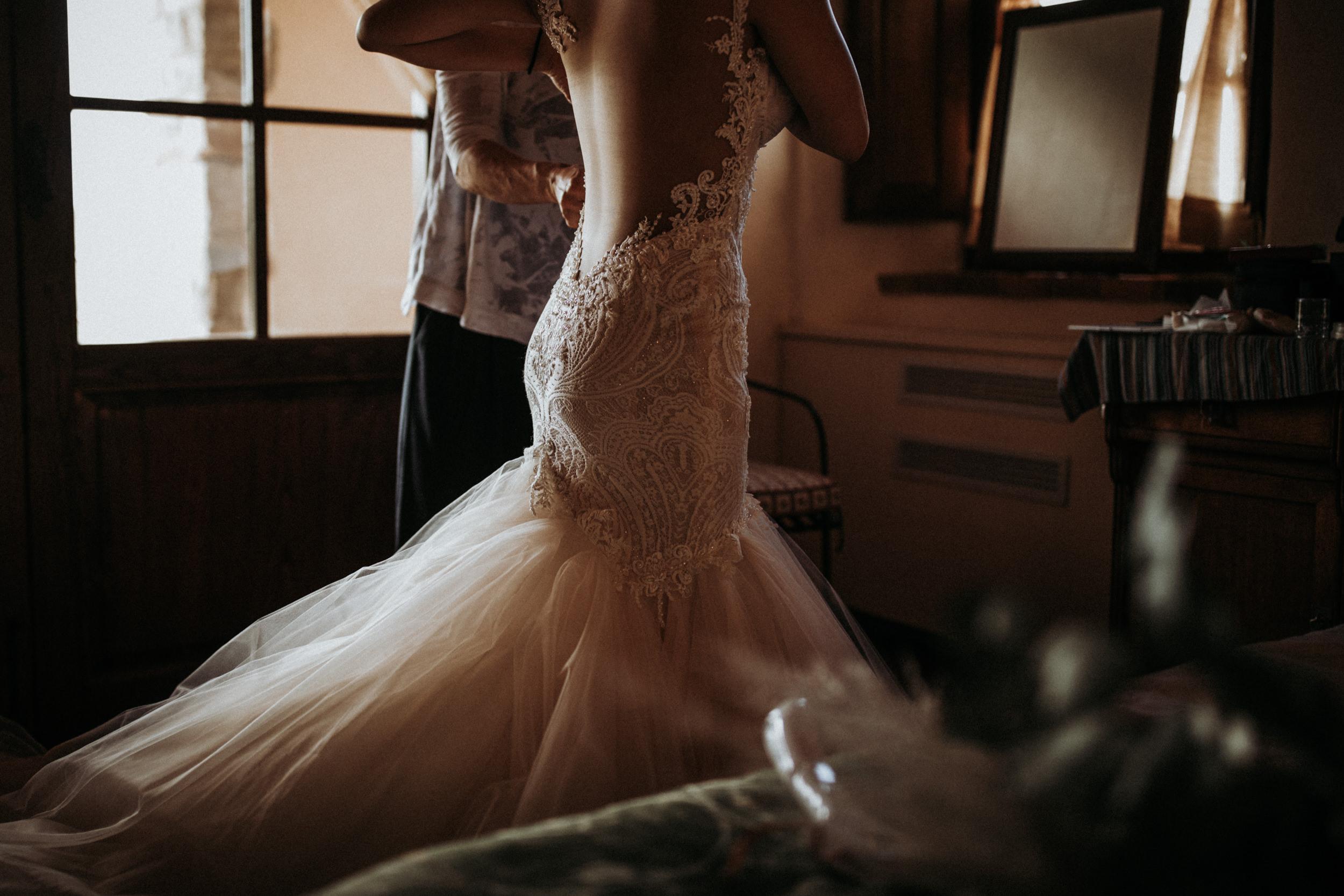 Weddingphotographer_Tuscany_Elopement_d2_55