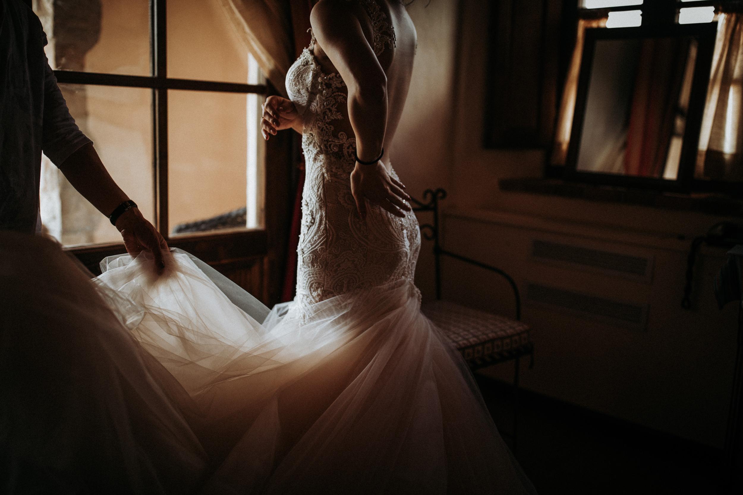 Weddingphotographer_Tuscany_Elopement_d2_57