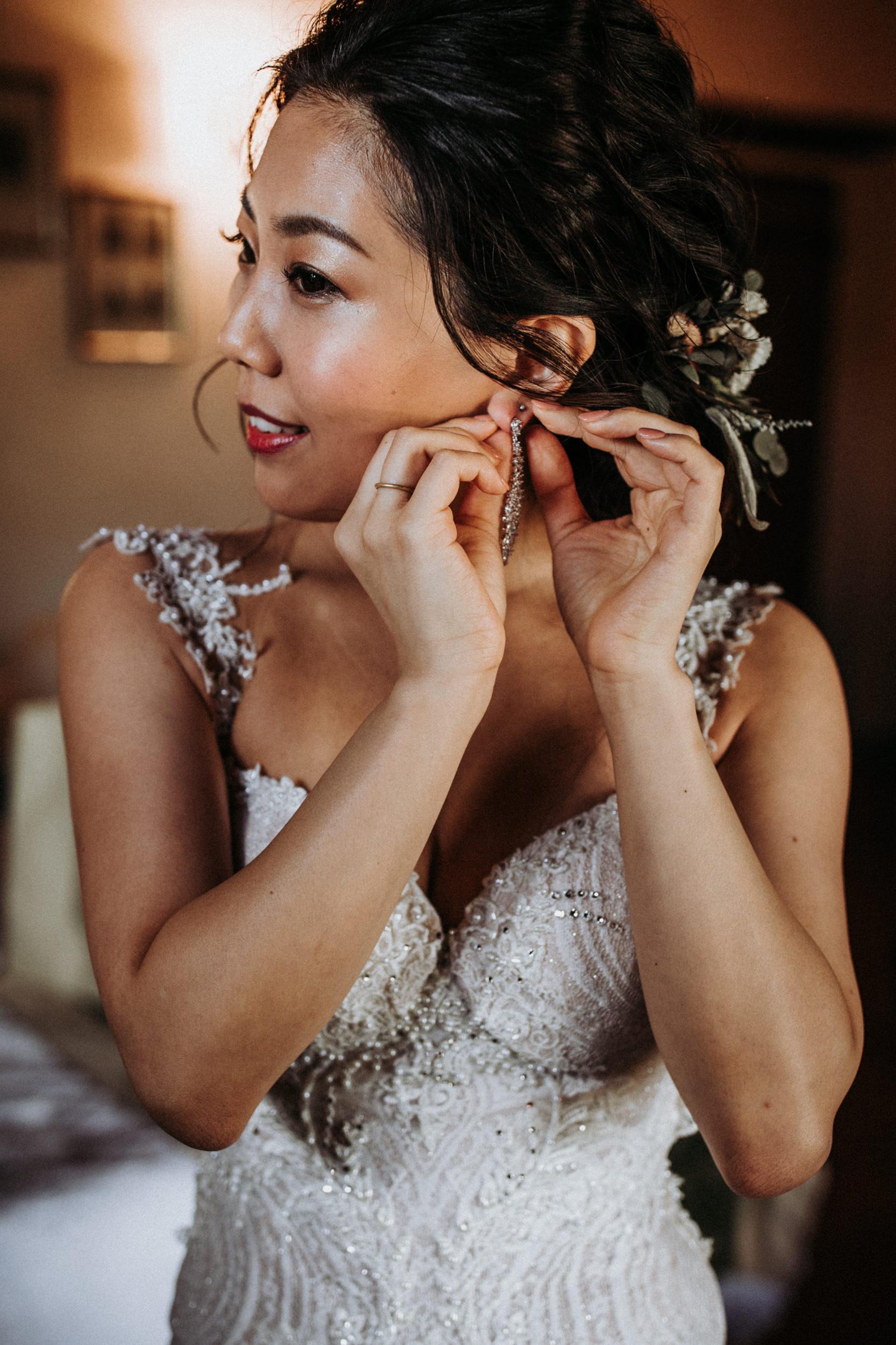 Weddingphotographer_Tuscany_Elopement_d2_60