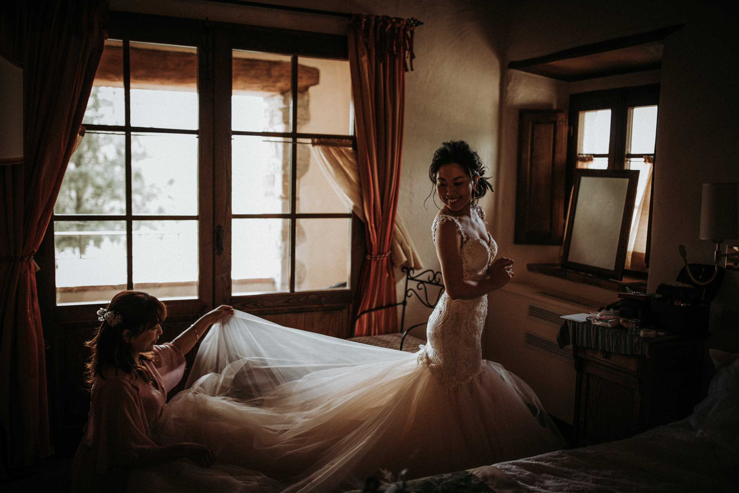 Weddingphotographer_Tuscany_Elopement_d2_62