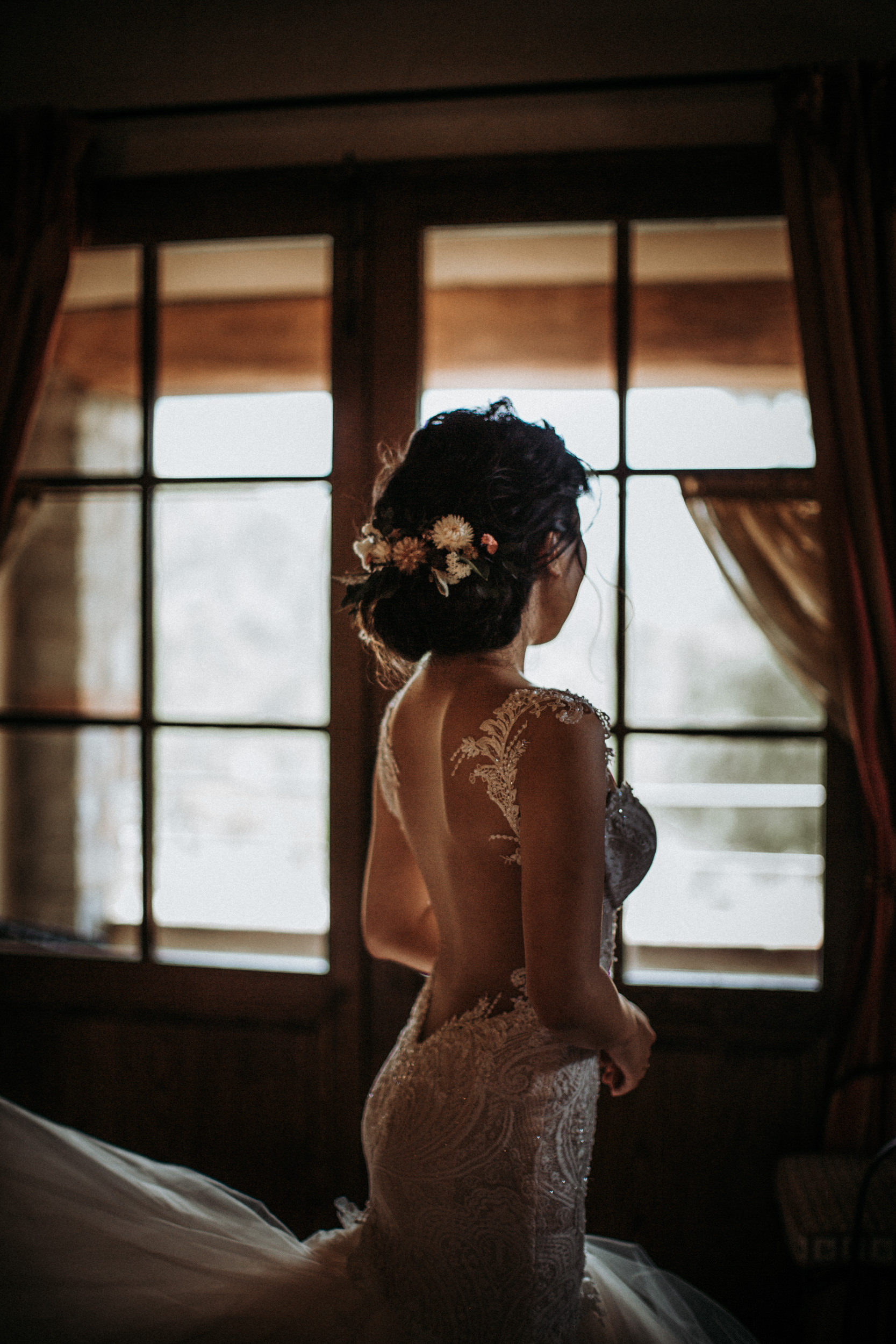 Weddingphotographer_Tuscany_Elopement_d2_63