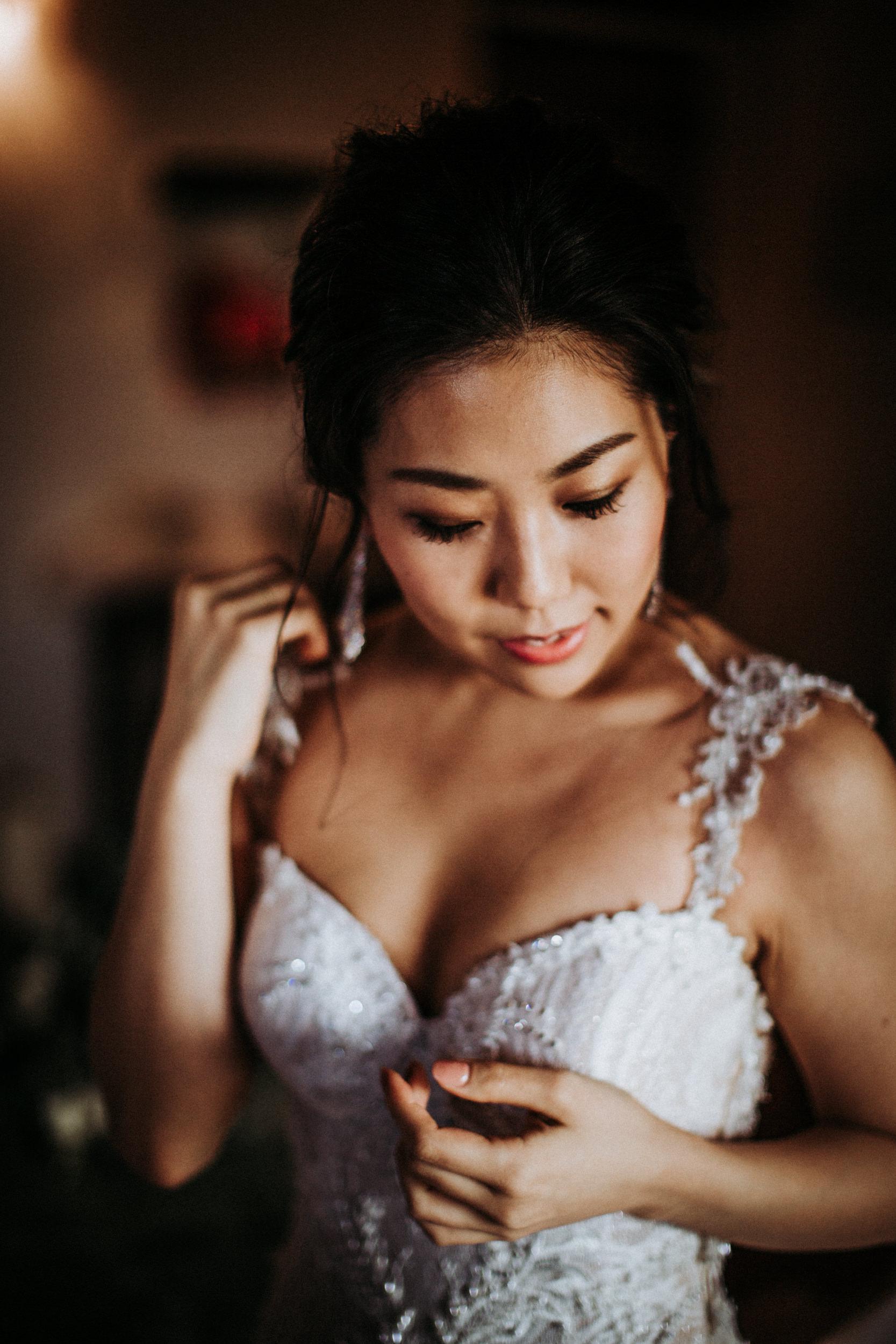 Weddingphotographer_Tuscany_Elopement_d2_65