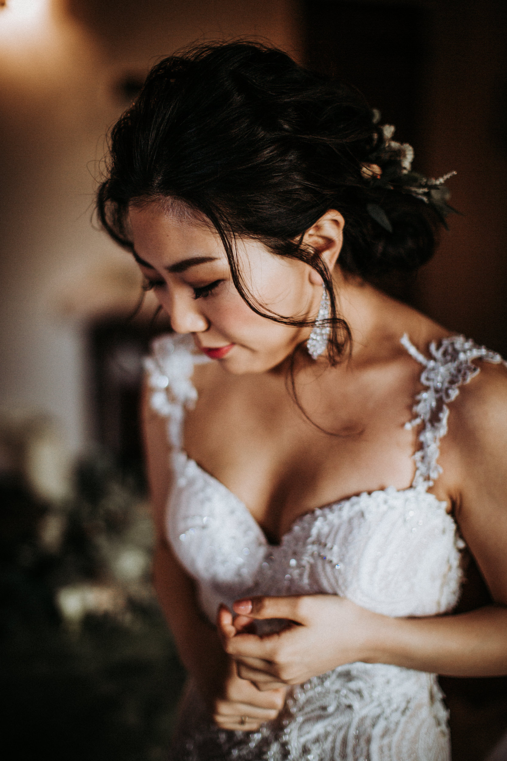 Weddingphotographer_Tuscany_Elopement_d2_66
