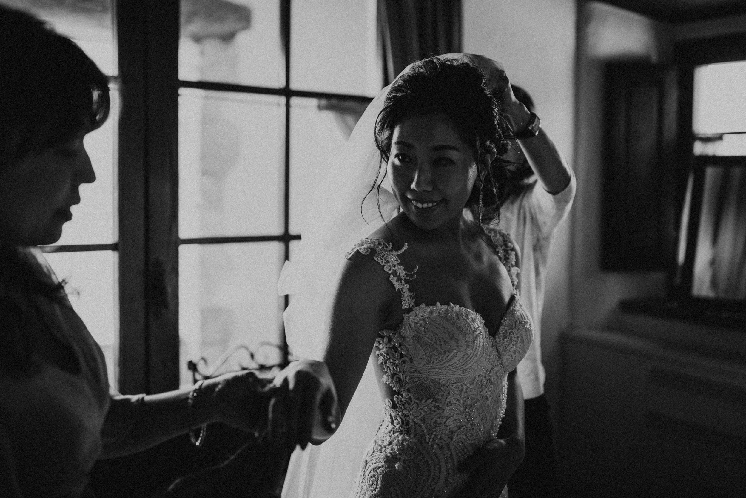 Weddingphotographer_Tuscany_Elopement_d2_68